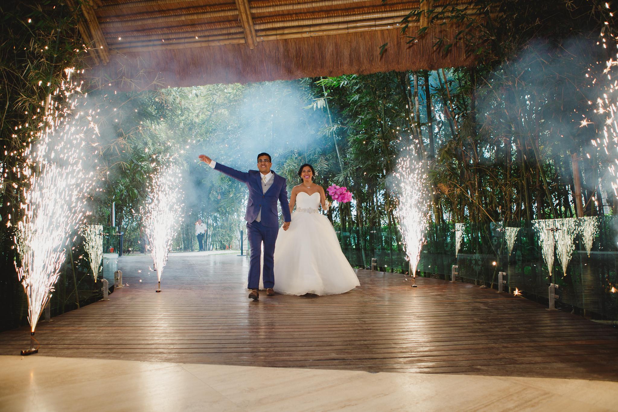Danny and Hector Blog_ Jardines de Mexico_ Destination Wedding_ Elizalde Photography (151 of 265).jpg