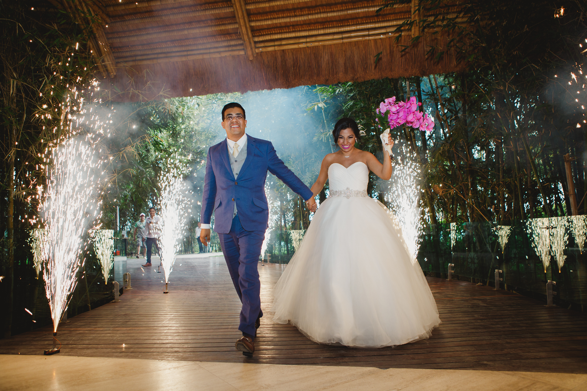 Danny and Hector Blog_ Jardines de Mexico_ Destination Wedding_ Elizalde Photography (152 of 265).jpg