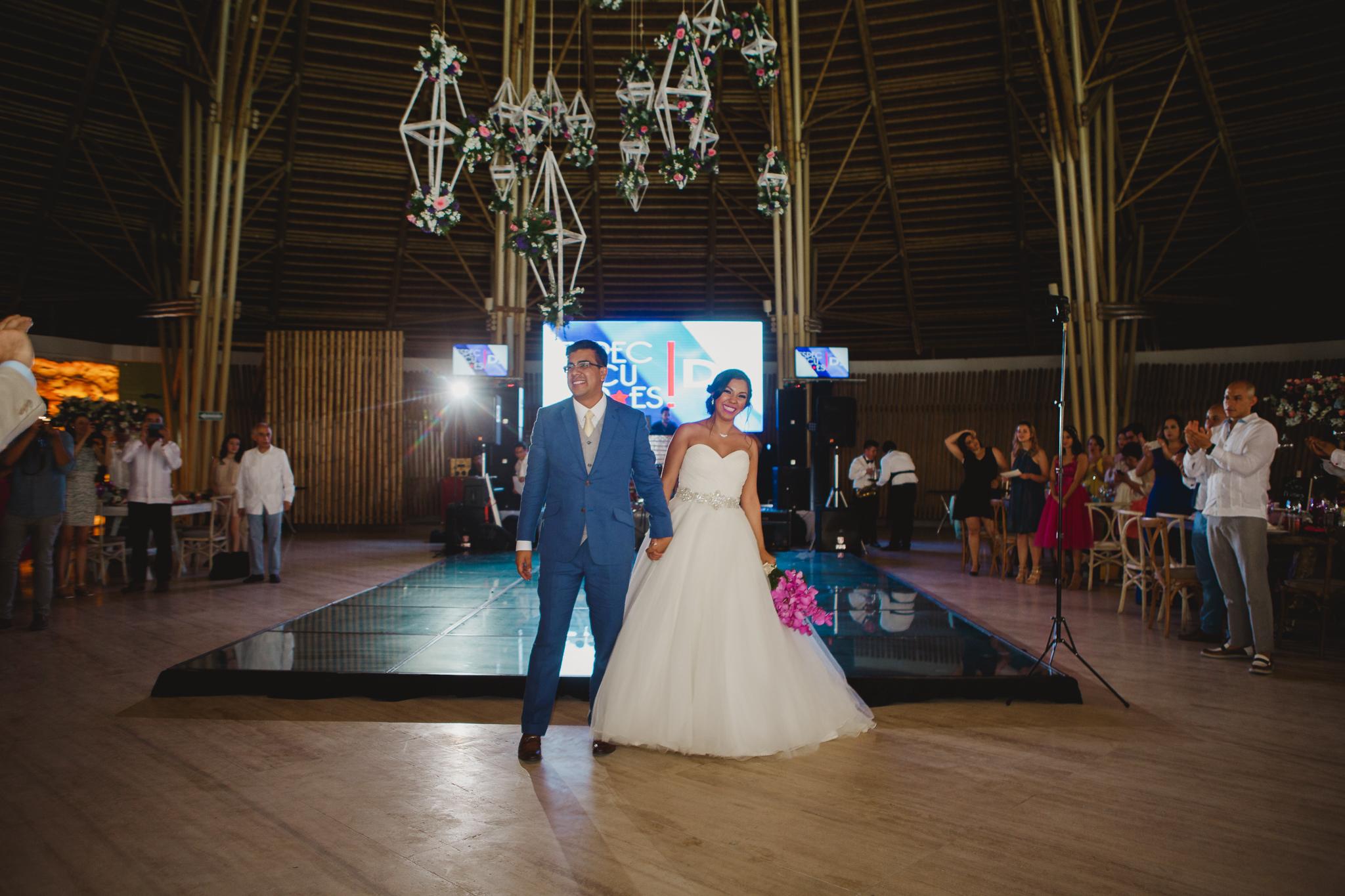 Danny and Hector Blog_ Jardines de Mexico_ Destination Wedding_ Elizalde Photography (153 of 265).jpg