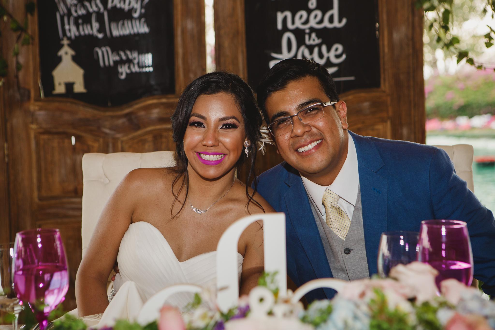 Danny and Hector Blog_ Jardines de Mexico_ Destination Wedding_ Elizalde Photography (155 of 265).jpg