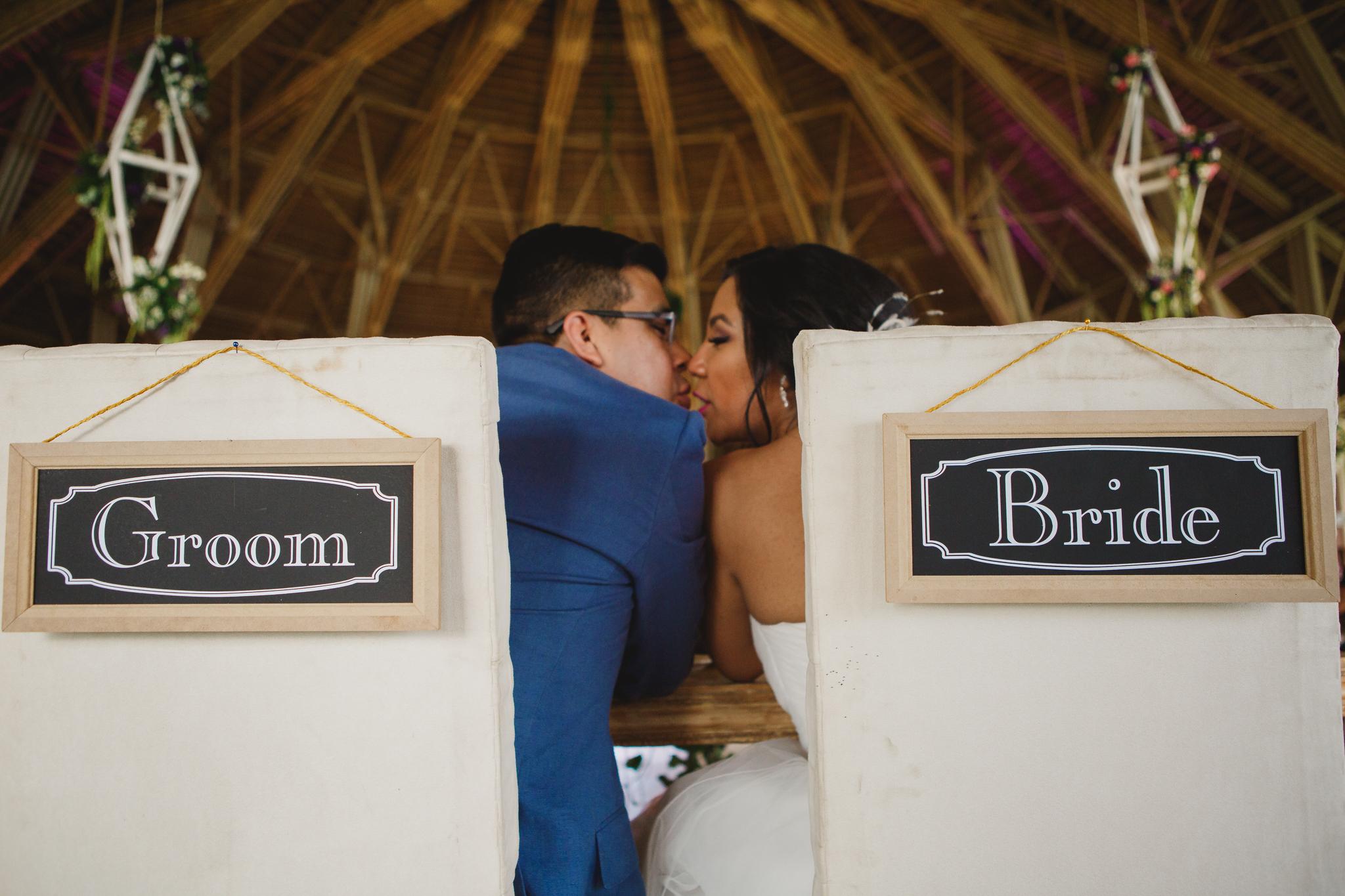 Danny and Hector Blog_ Jardines de Mexico_ Destination Wedding_ Elizalde Photography (156 of 265).jpg