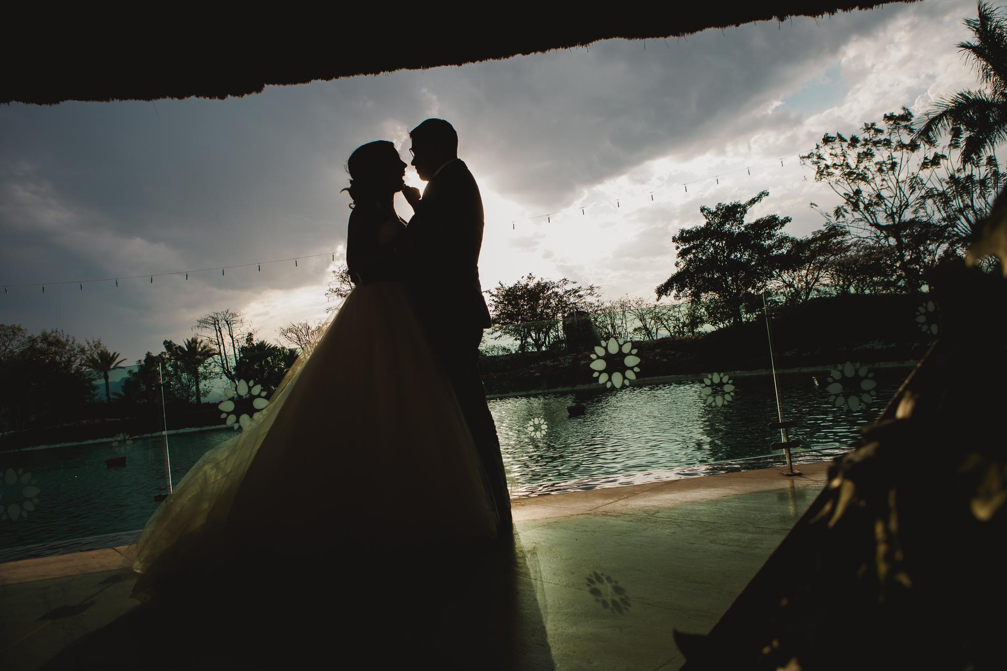 Danny and Hector Blog_ Jardines de Mexico_ Destination Wedding_ Elizalde Photography (158 of 265).jpg