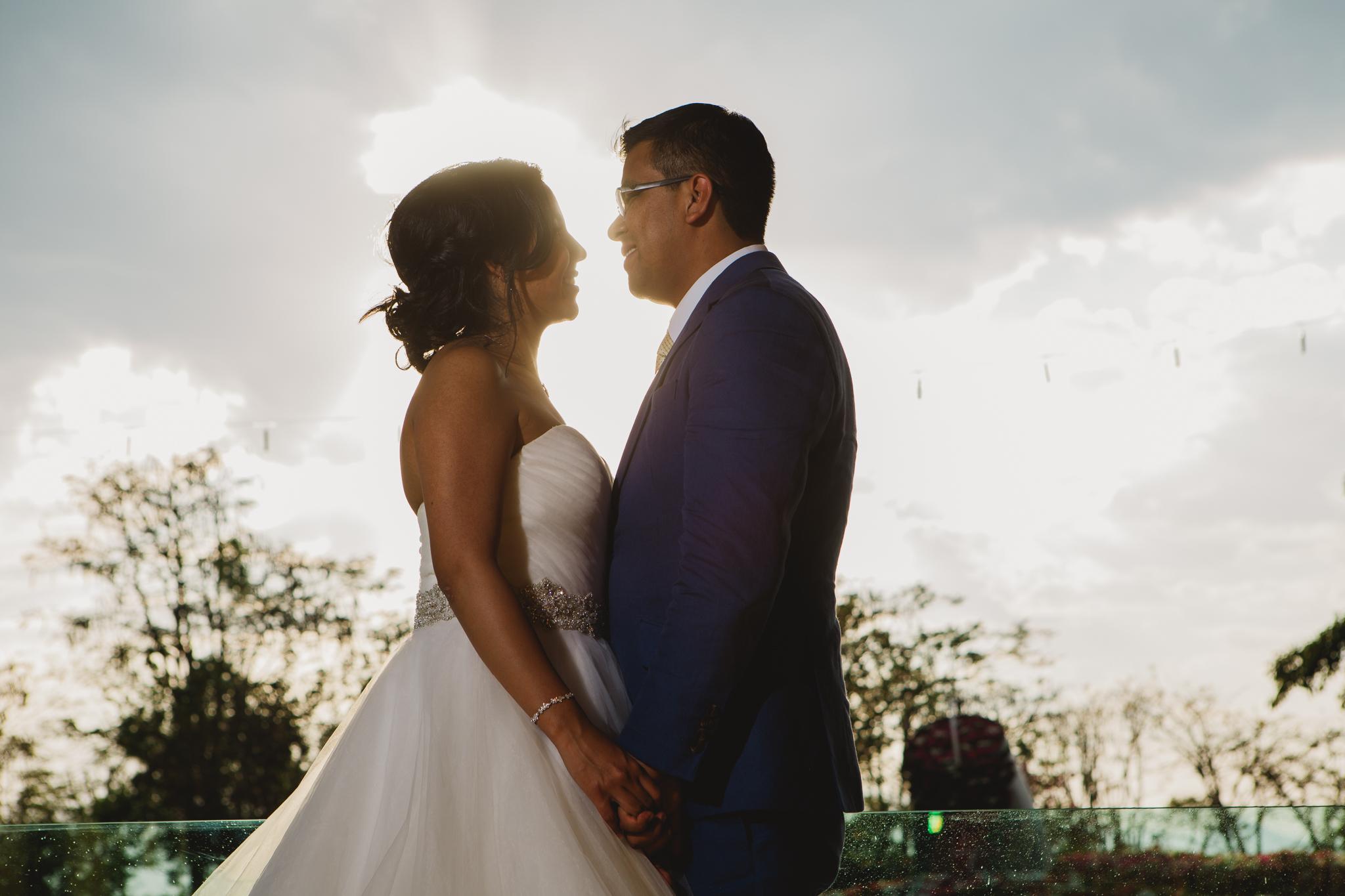 Danny and Hector Blog_ Jardines de Mexico_ Destination Wedding_ Elizalde Photography (162 of 265).jpg