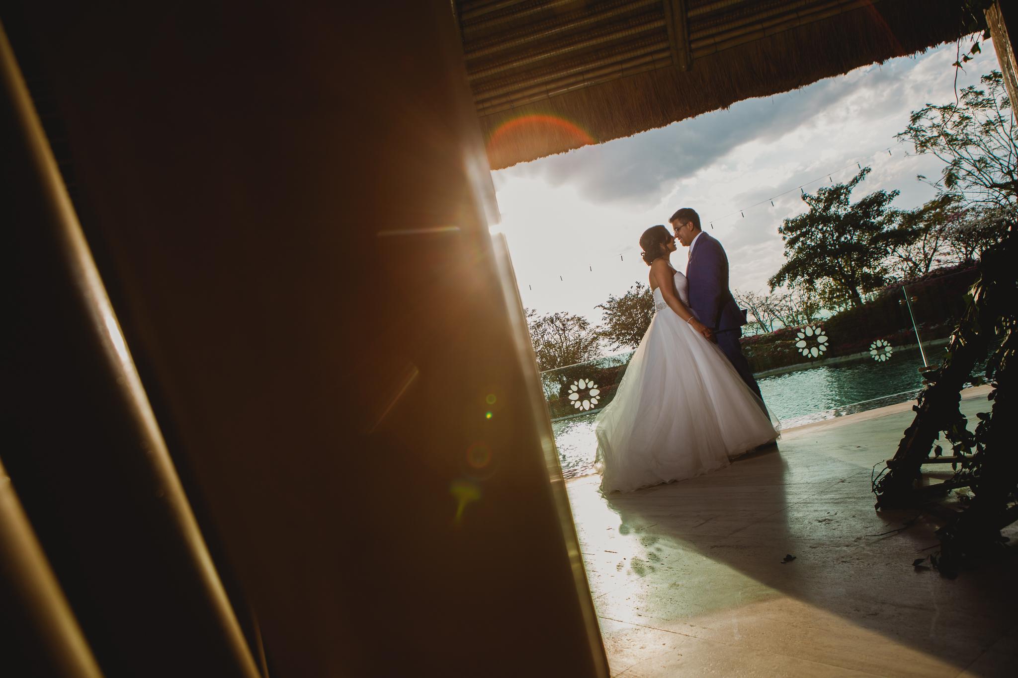 Danny and Hector Blog_ Jardines de Mexico_ Destination Wedding_ Elizalde Photography (161 of 265).jpg