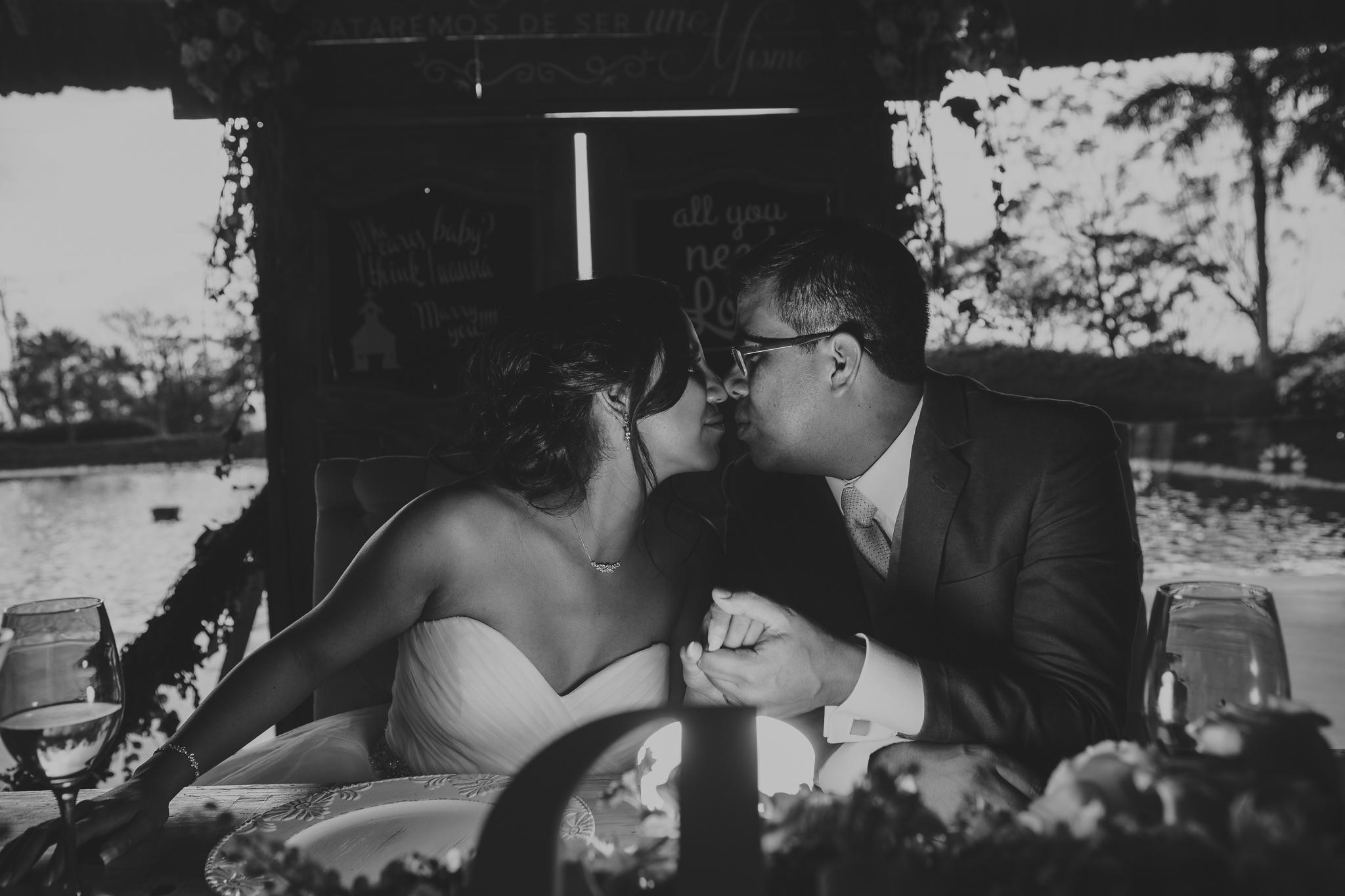 Danny and Hector Blog_ Jardines de Mexico_ Destination Wedding_ Elizalde Photography (164 of 265).jpg