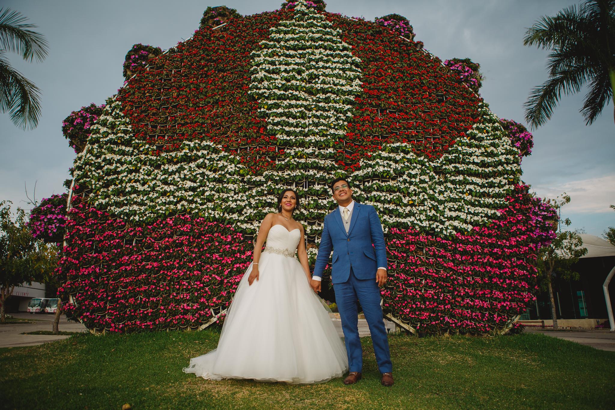Danny and Hector Blog_ Jardines de Mexico_ Destination Wedding_ Elizalde Photography (165 of 265).jpg