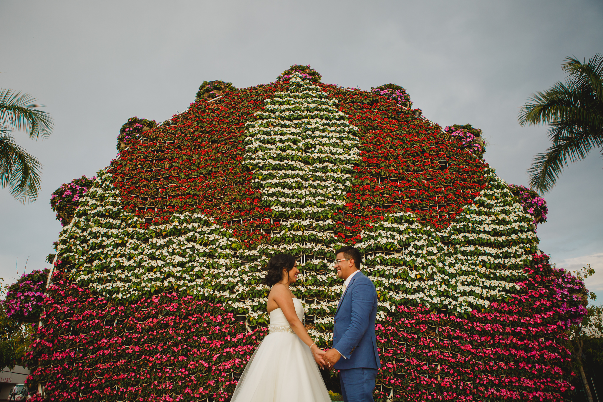 Danny and Hector Blog_ Jardines de Mexico_ Destination Wedding_ Elizalde Photography (166 of 265).jpg