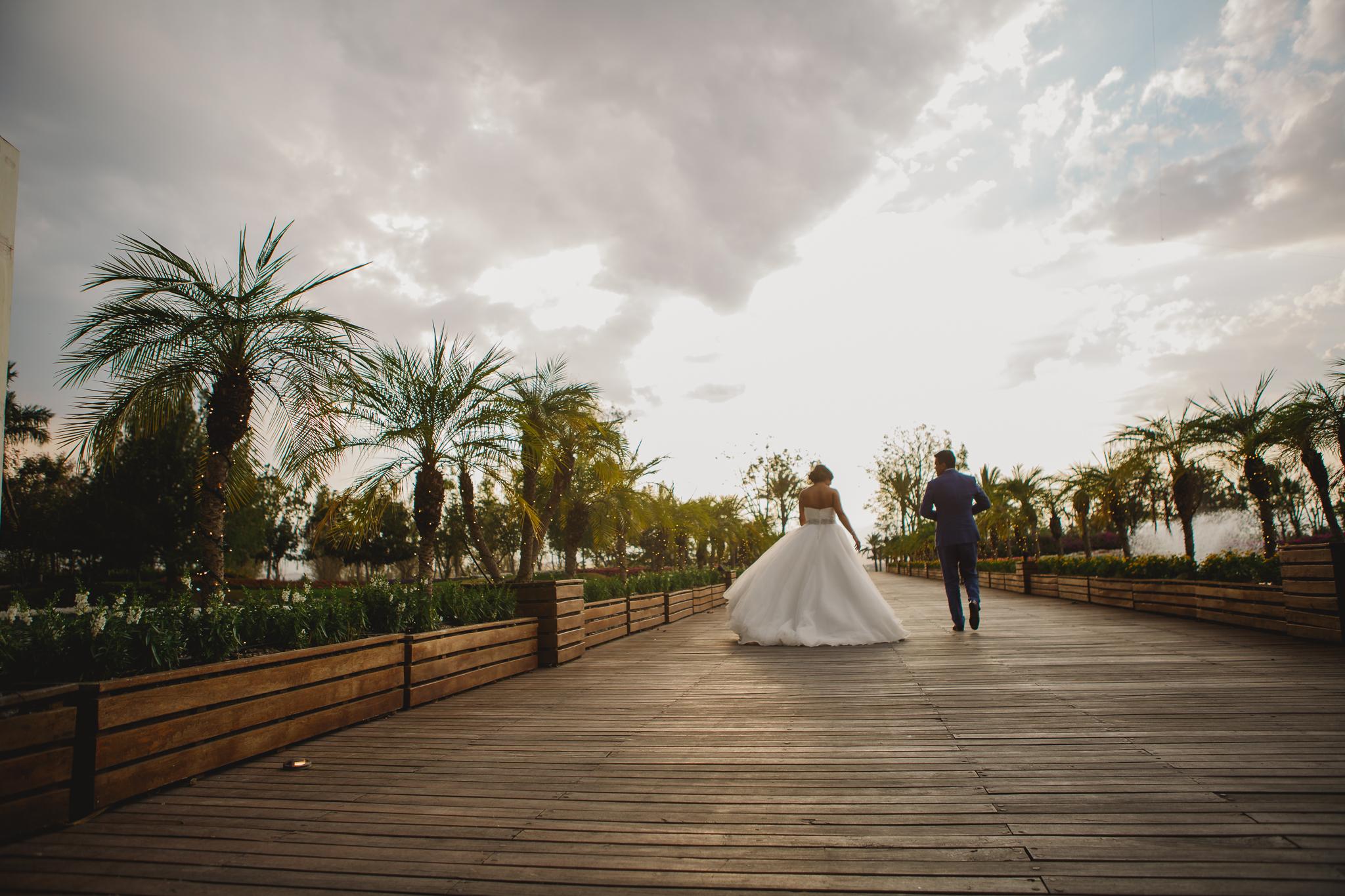 Danny and Hector Blog_ Jardines de Mexico_ Destination Wedding_ Elizalde Photography (170 of 265).jpg