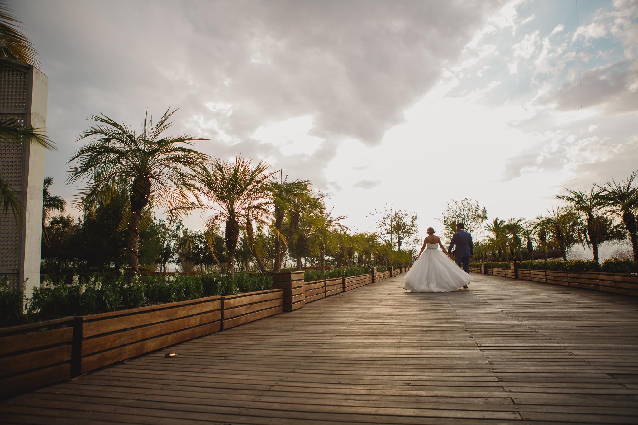 Danny and Hector Blog_ Jardines de Mexico_ Destination Wedding_ Elizalde Photography (172 of 265).jpg