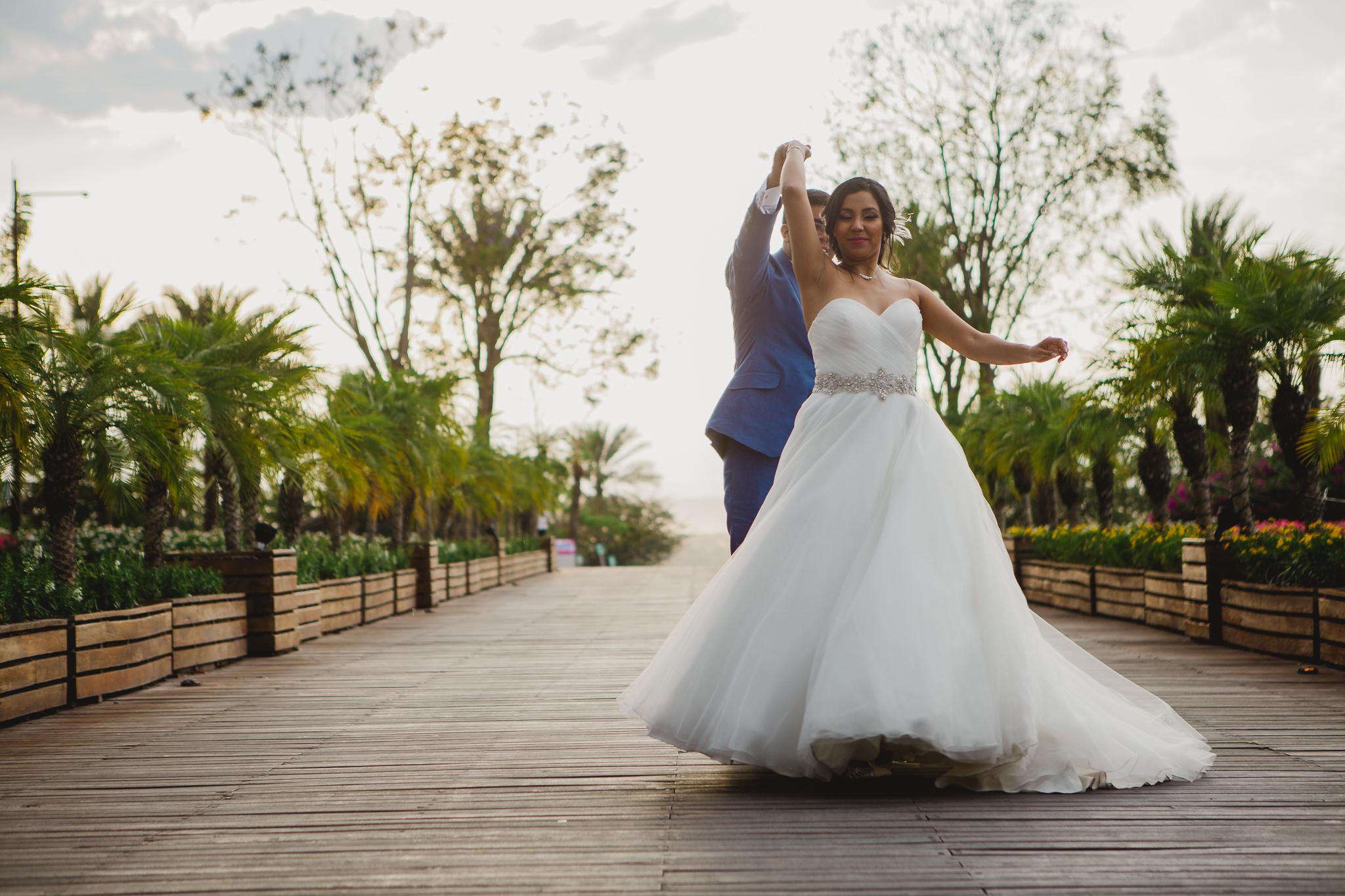 Danny and Hector Blog_ Jardines de Mexico_ Destination Wedding_ Elizalde Photography (173 of 265).jpg