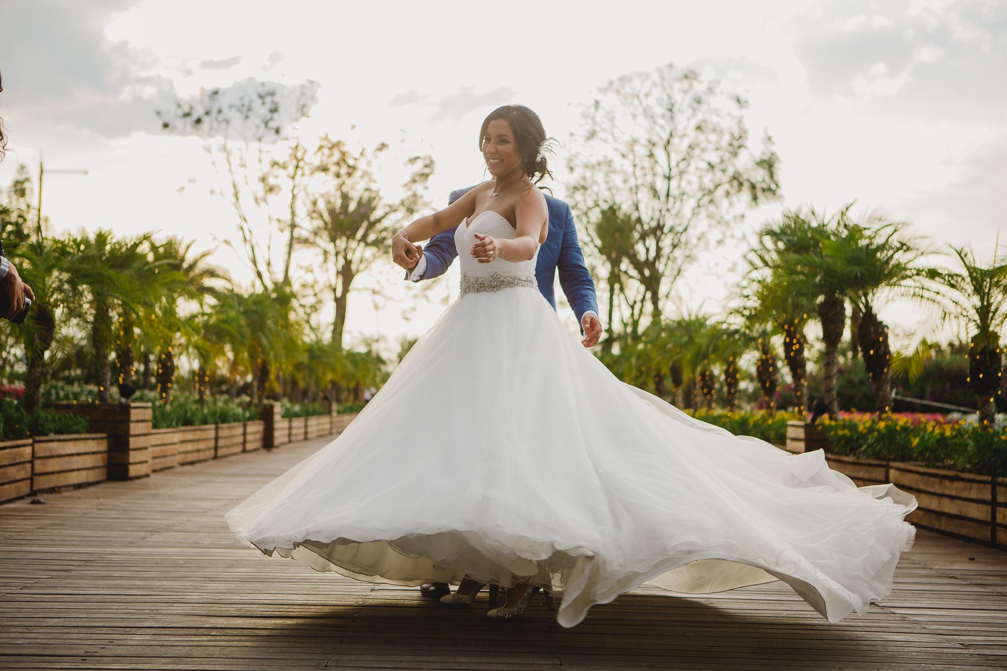 Danny and Hector Blog_ Jardines de Mexico_ Destination Wedding_ Elizalde Photography (174 of 265).jpg