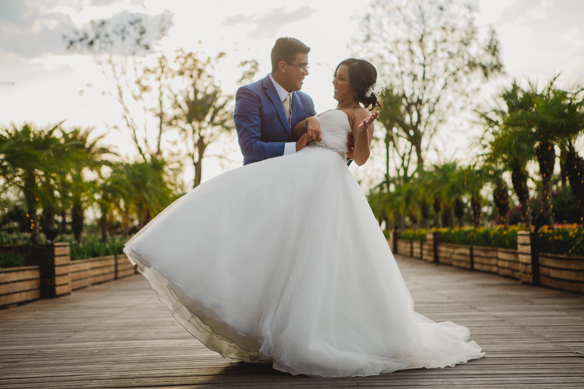 Danny and Hector Blog_ Jardines de Mexico_ Destination Wedding_ Elizalde Photography (176 of 265).jpg