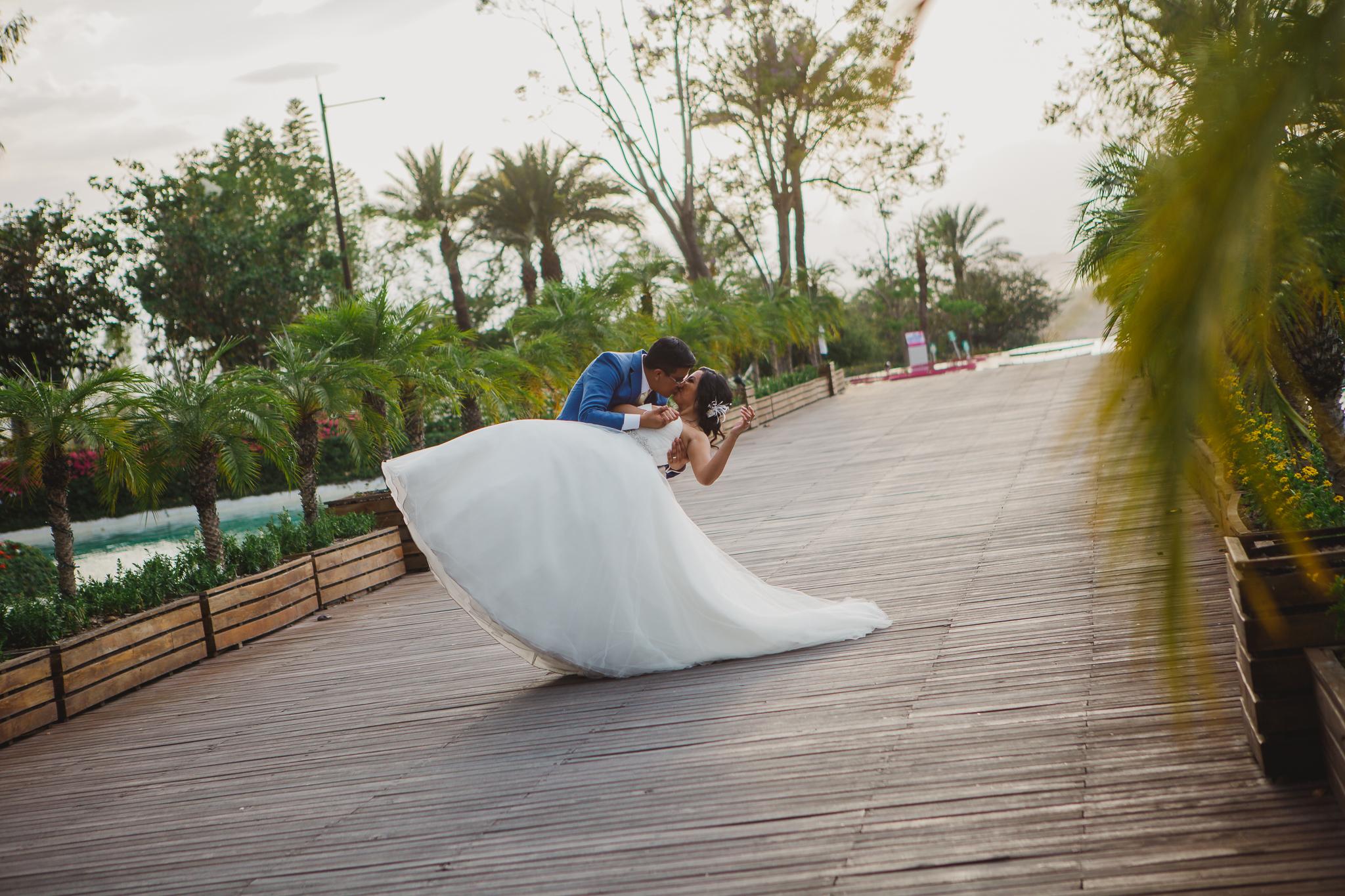 Danny and Hector Blog_ Jardines de Mexico_ Destination Wedding_ Elizalde Photography (177 of 265).jpg