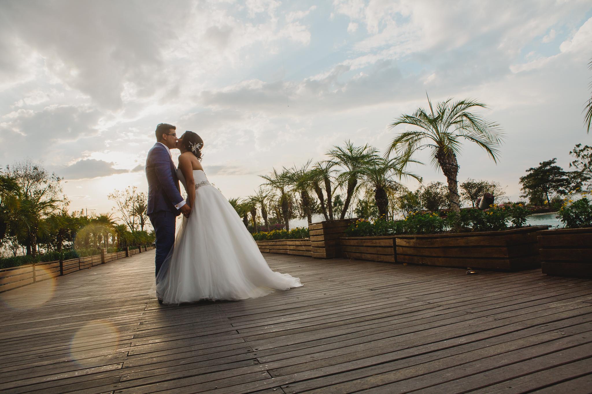 Danny and Hector Blog_ Jardines de Mexico_ Destination Wedding_ Elizalde Photography (178 of 265).jpg