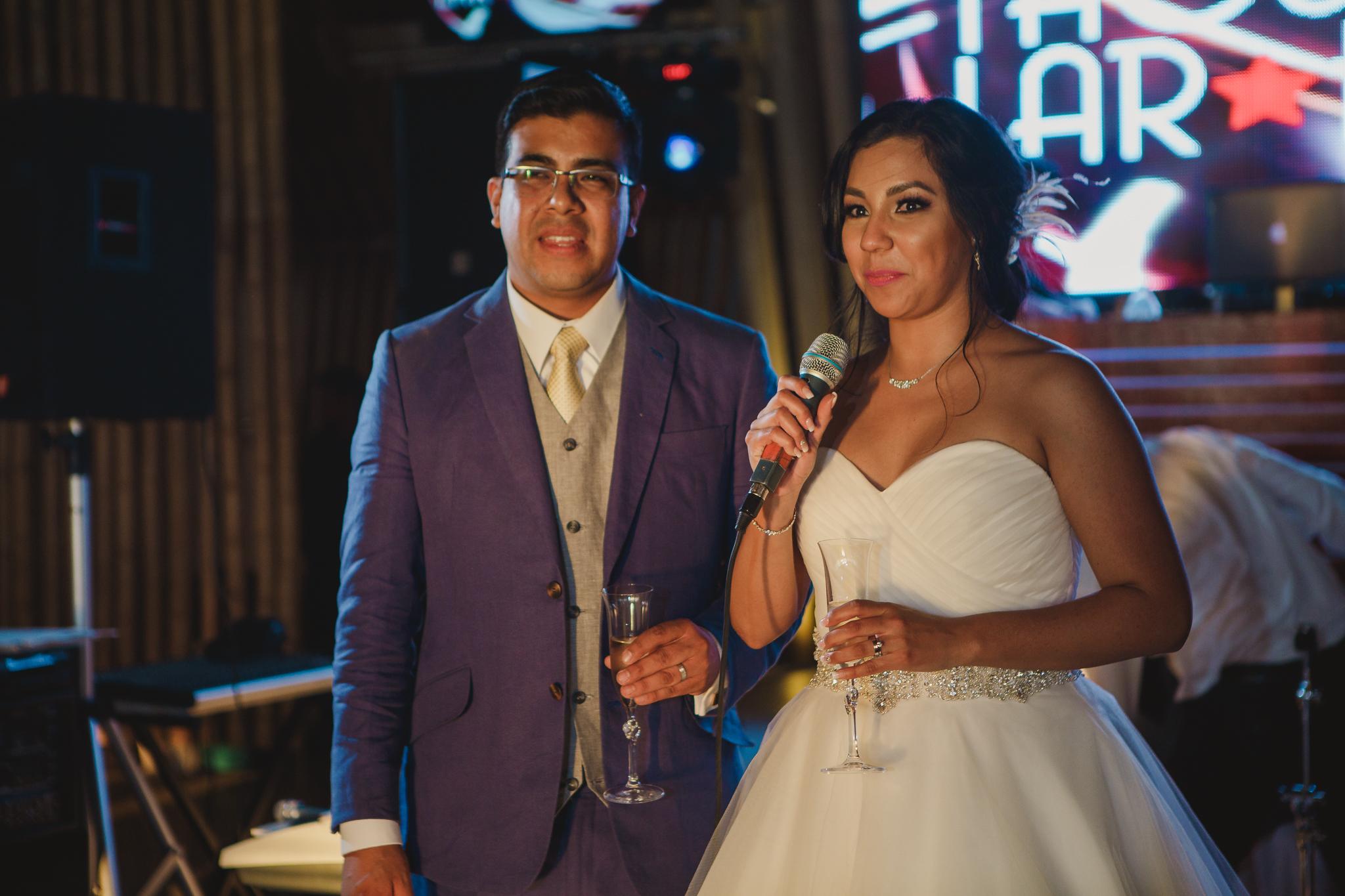 Danny and Hector Blog_ Jardines de Mexico_ Destination Wedding_ Elizalde Photography (181 of 265).jpg