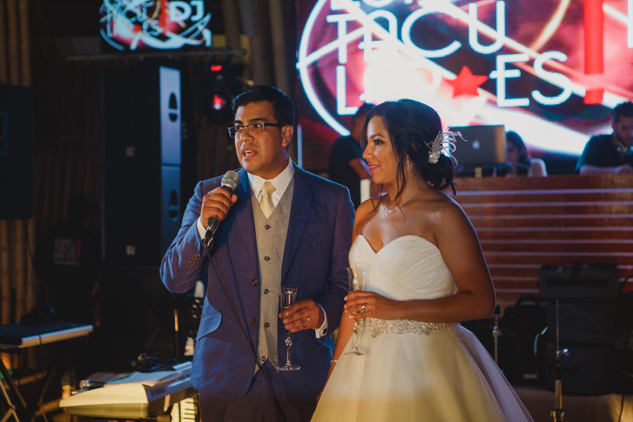 Danny and Hector Blog_ Jardines de Mexico_ Destination Wedding_ Elizalde Photography (180 of 265).jpg