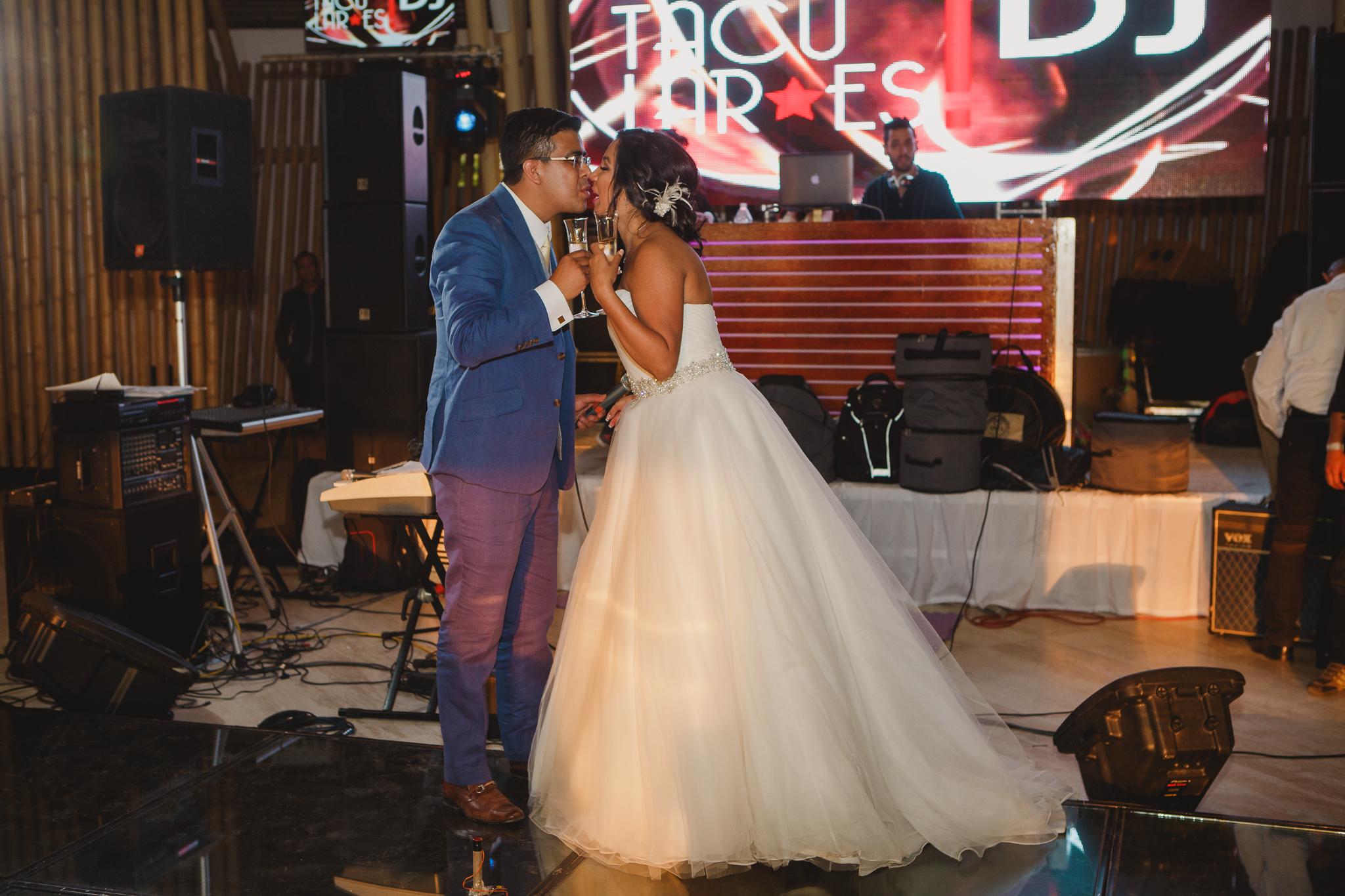 Danny and Hector Blog_ Jardines de Mexico_ Destination Wedding_ Elizalde Photography (182 of 265).jpg