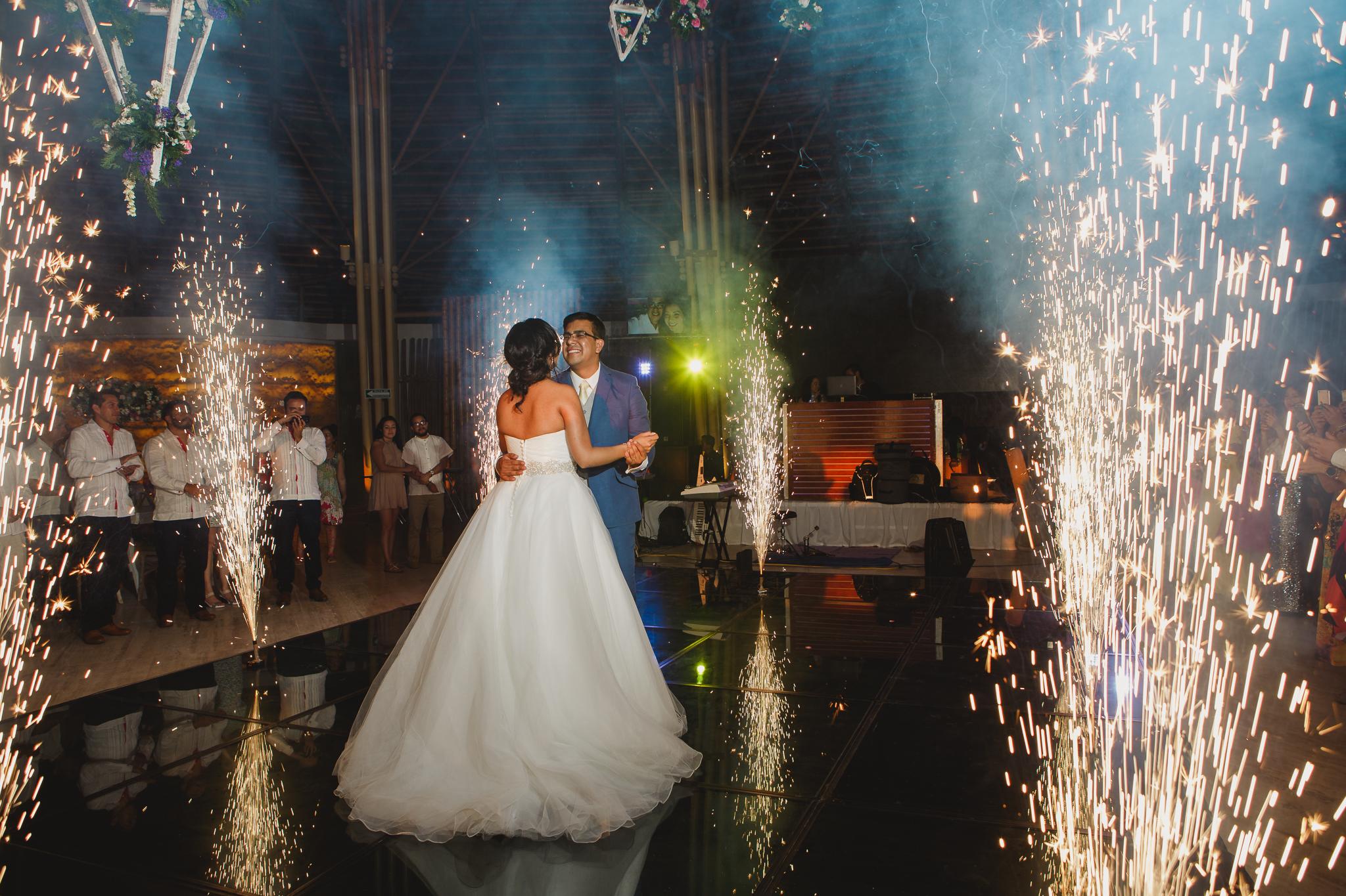 Danny and Hector Blog_ Jardines de Mexico_ Destination Wedding_ Elizalde Photography (183 of 265).jpg