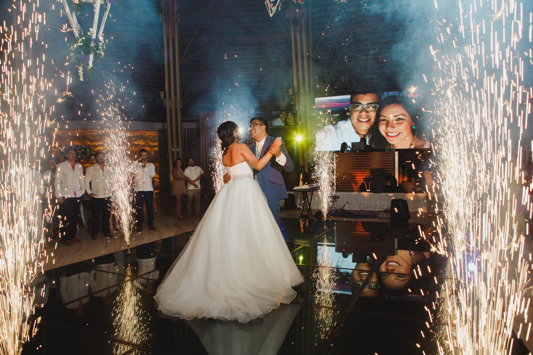 Danny and Hector Blog_ Jardines de Mexico_ Destination Wedding_ Elizalde Photography (184 of 265).jpg