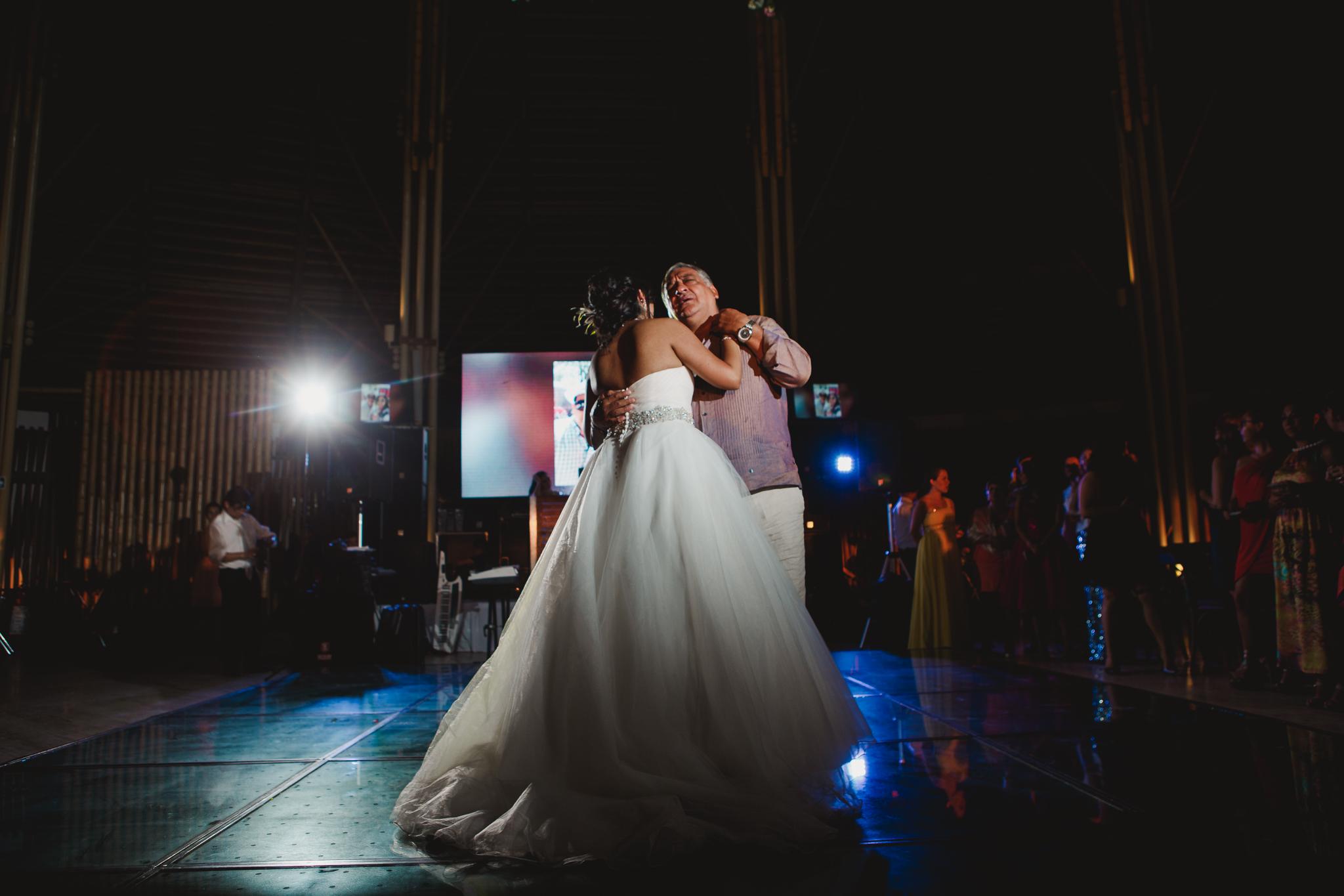 Danny and Hector Blog_ Jardines de Mexico_ Destination Wedding_ Elizalde Photography (187 of 265).jpg