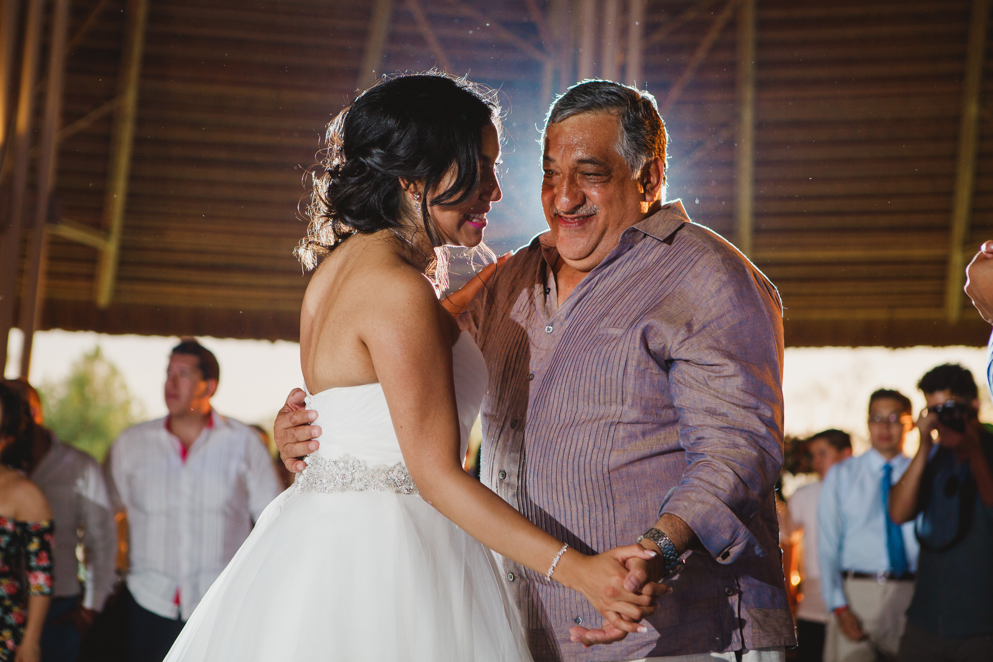 Danny and Hector Blog_ Jardines de Mexico_ Destination Wedding_ Elizalde Photography (186 of 265).jpg