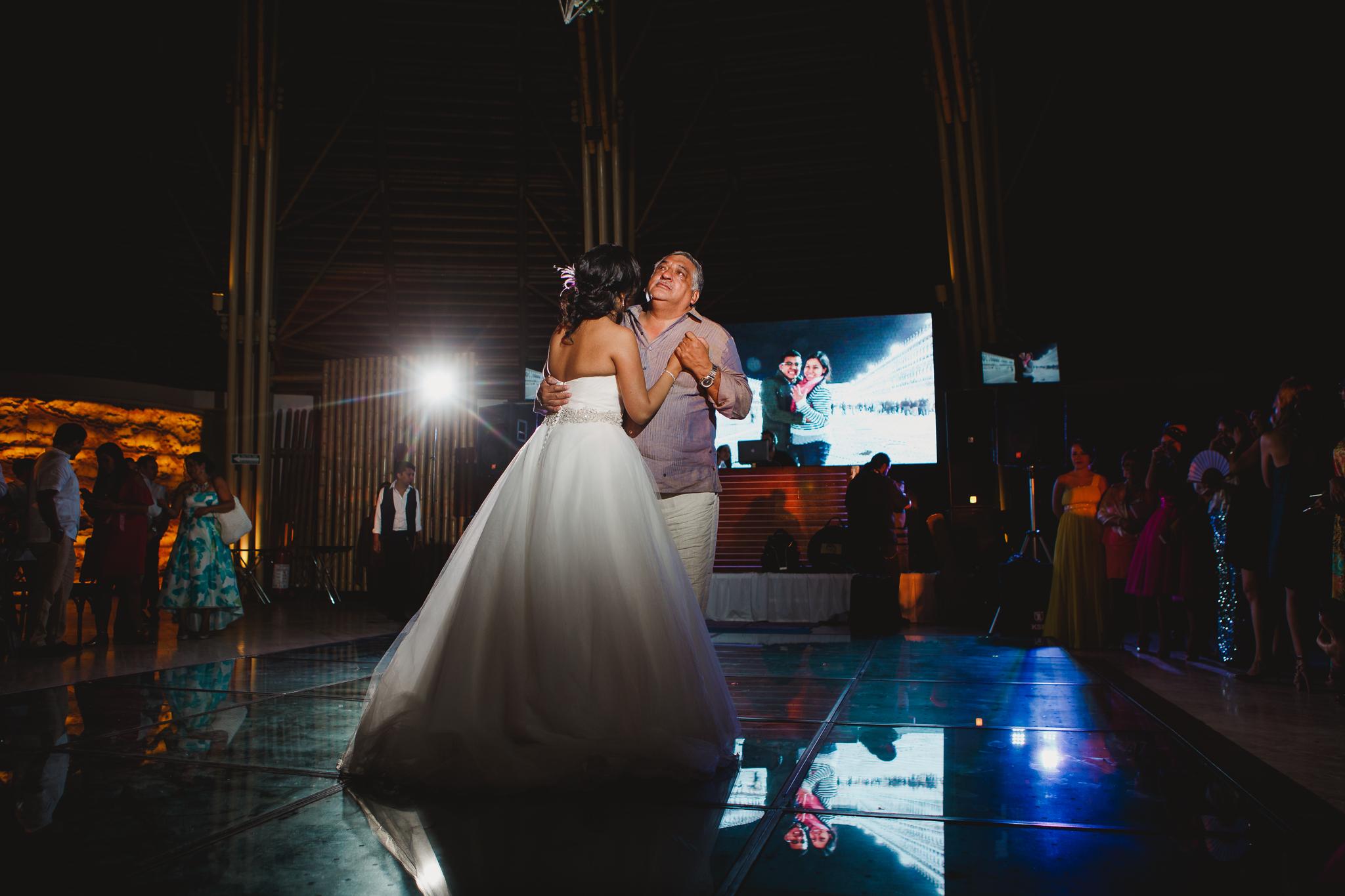 Danny and Hector Blog_ Jardines de Mexico_ Destination Wedding_ Elizalde Photography (188 of 265).jpg