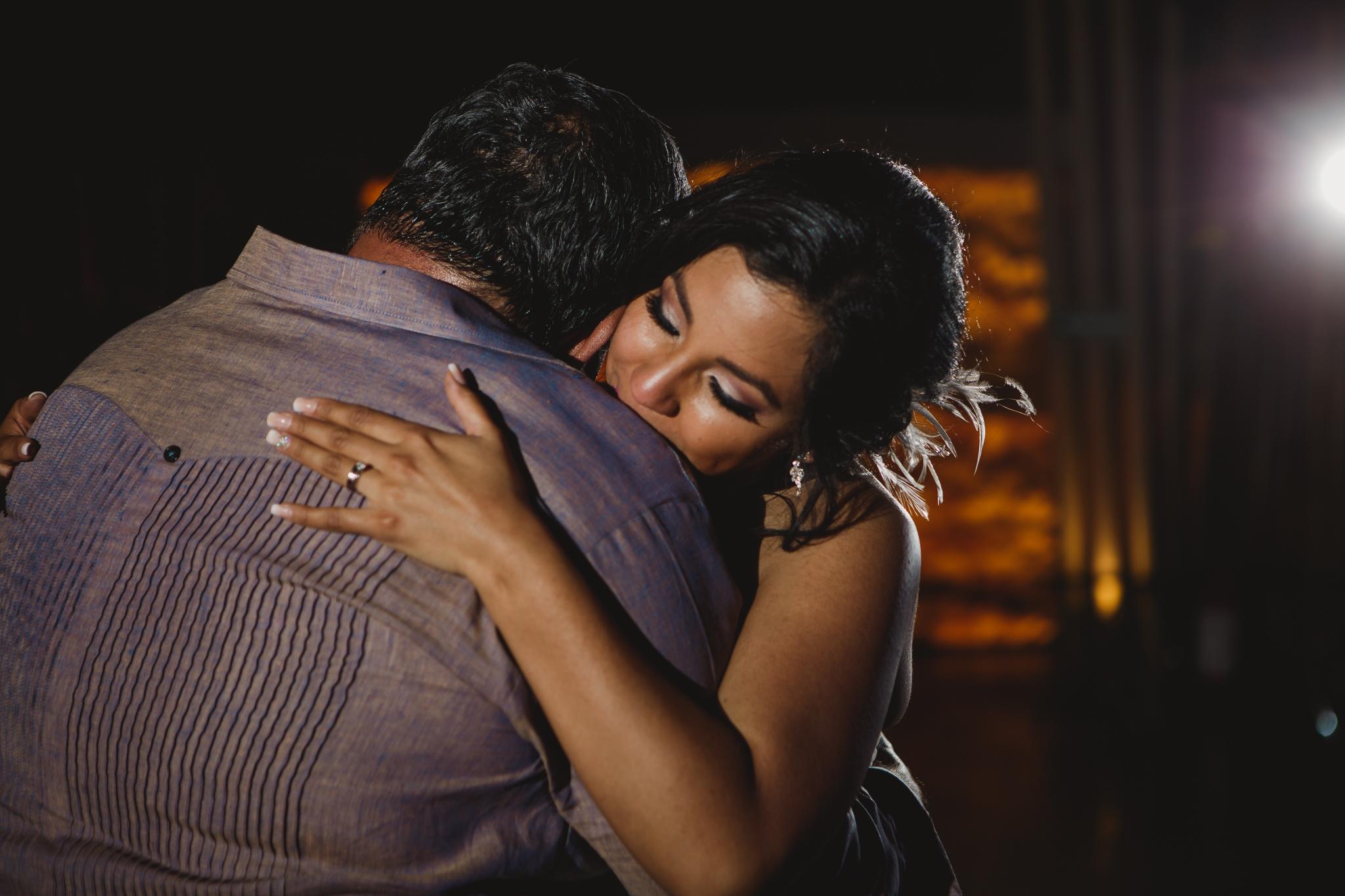 Danny and Hector Blog_ Jardines de Mexico_ Destination Wedding_ Elizalde Photography (189 of 265).jpg