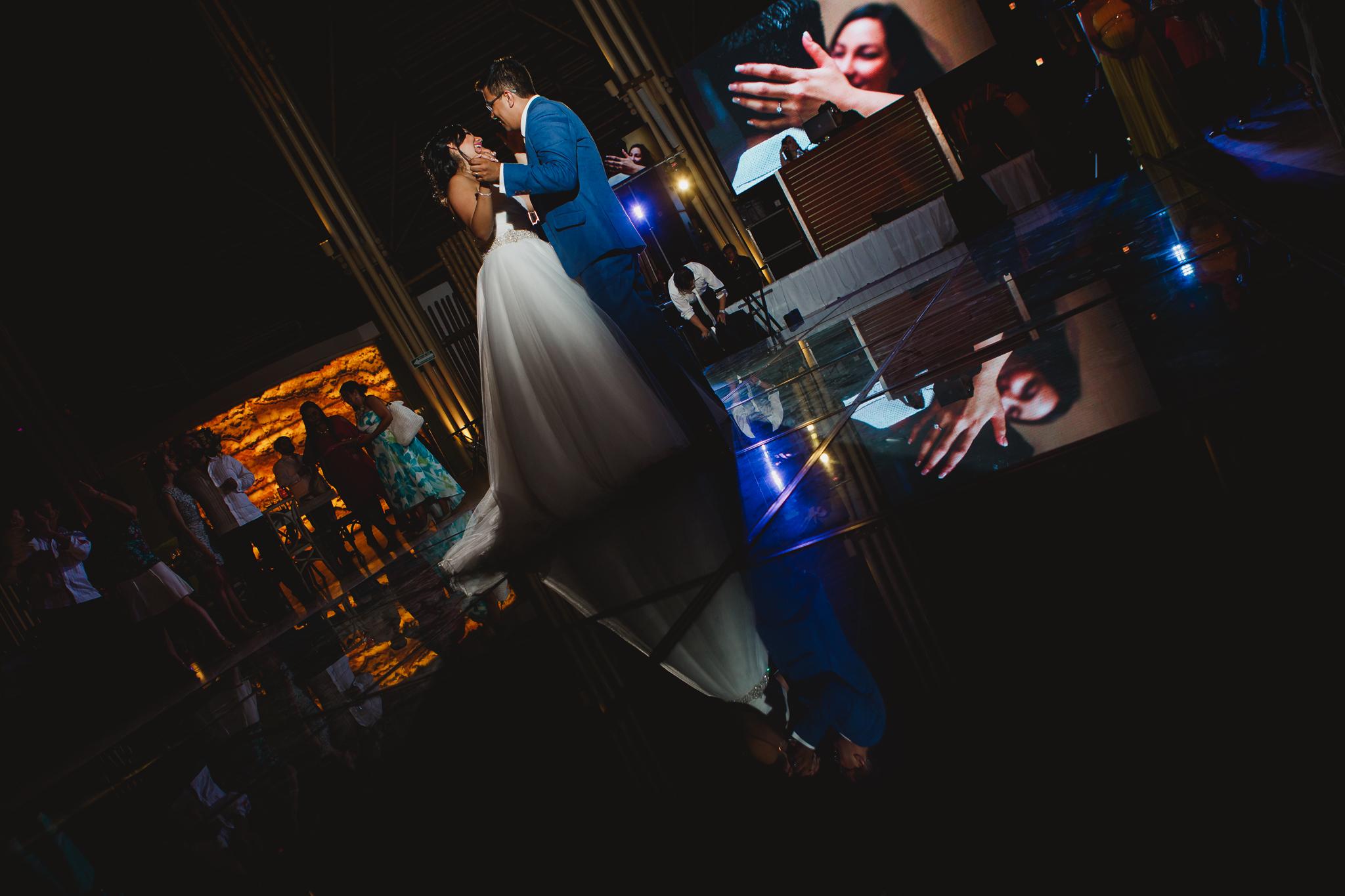 Danny and Hector Blog_ Jardines de Mexico_ Destination Wedding_ Elizalde Photography (190 of 265).jpg