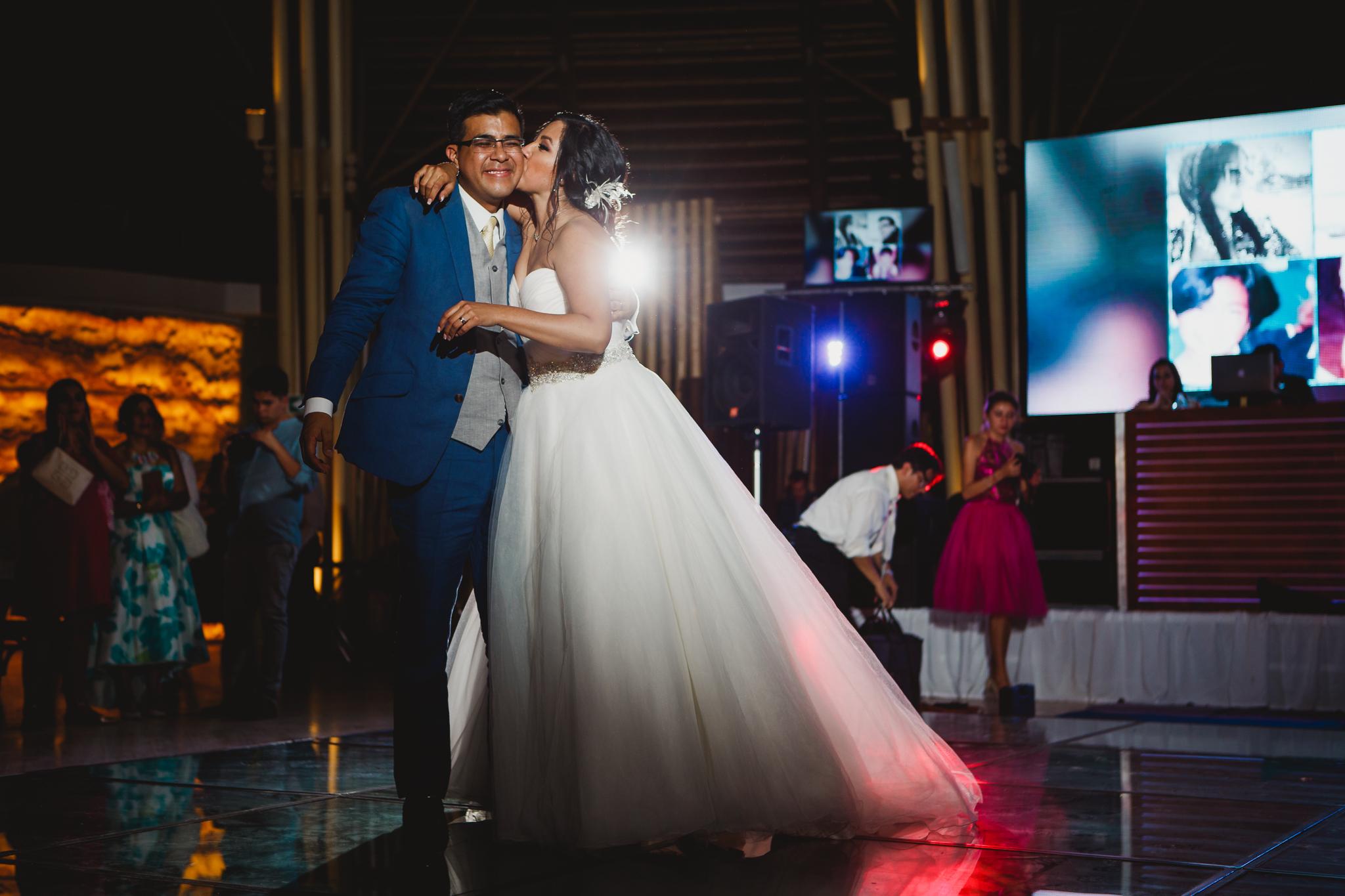 Danny and Hector Blog_ Jardines de Mexico_ Destination Wedding_ Elizalde Photography (191 of 265).jpg