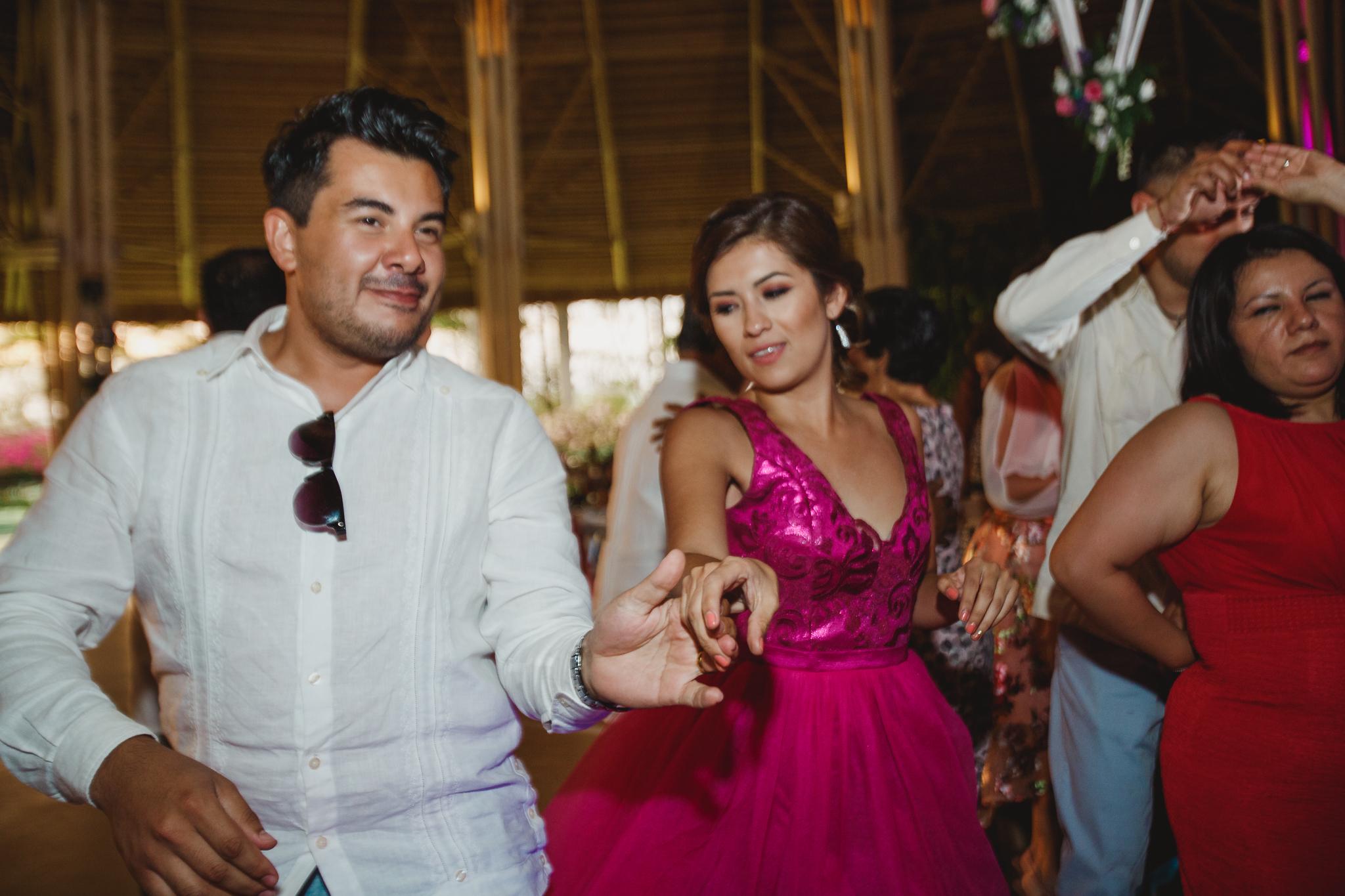 Danny and Hector Blog_ Jardines de Mexico_ Destination Wedding_ Elizalde Photography (193 of 265).jpg