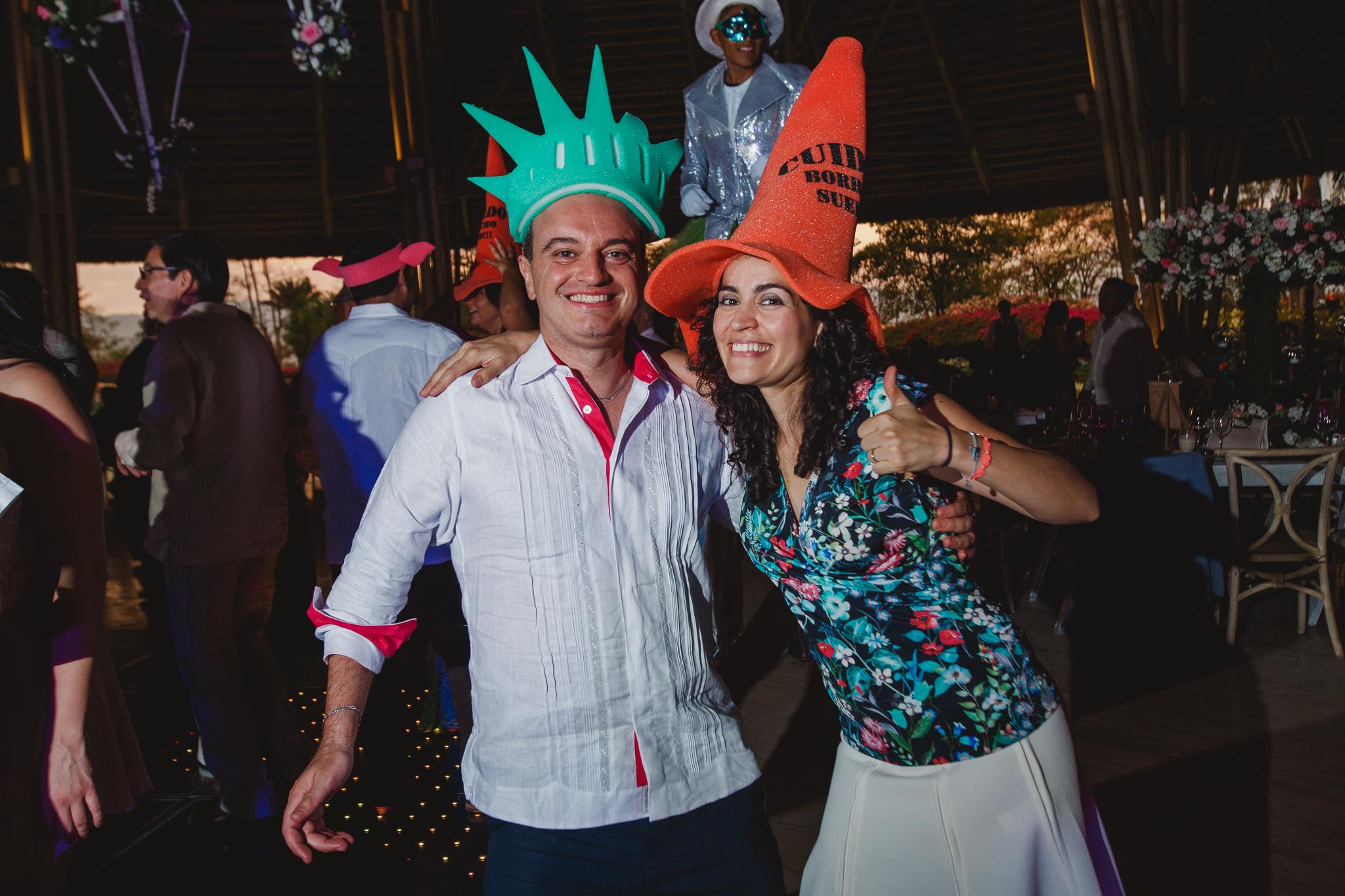 Danny and Hector Blog_ Jardines de Mexico_ Destination Wedding_ Elizalde Photography (195 of 265).jpg
