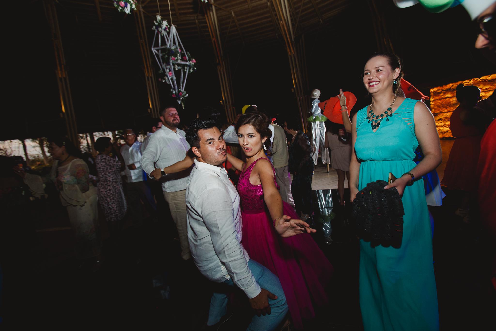 Danny and Hector Blog_ Jardines de Mexico_ Destination Wedding_ Elizalde Photography (196 of 265).jpg