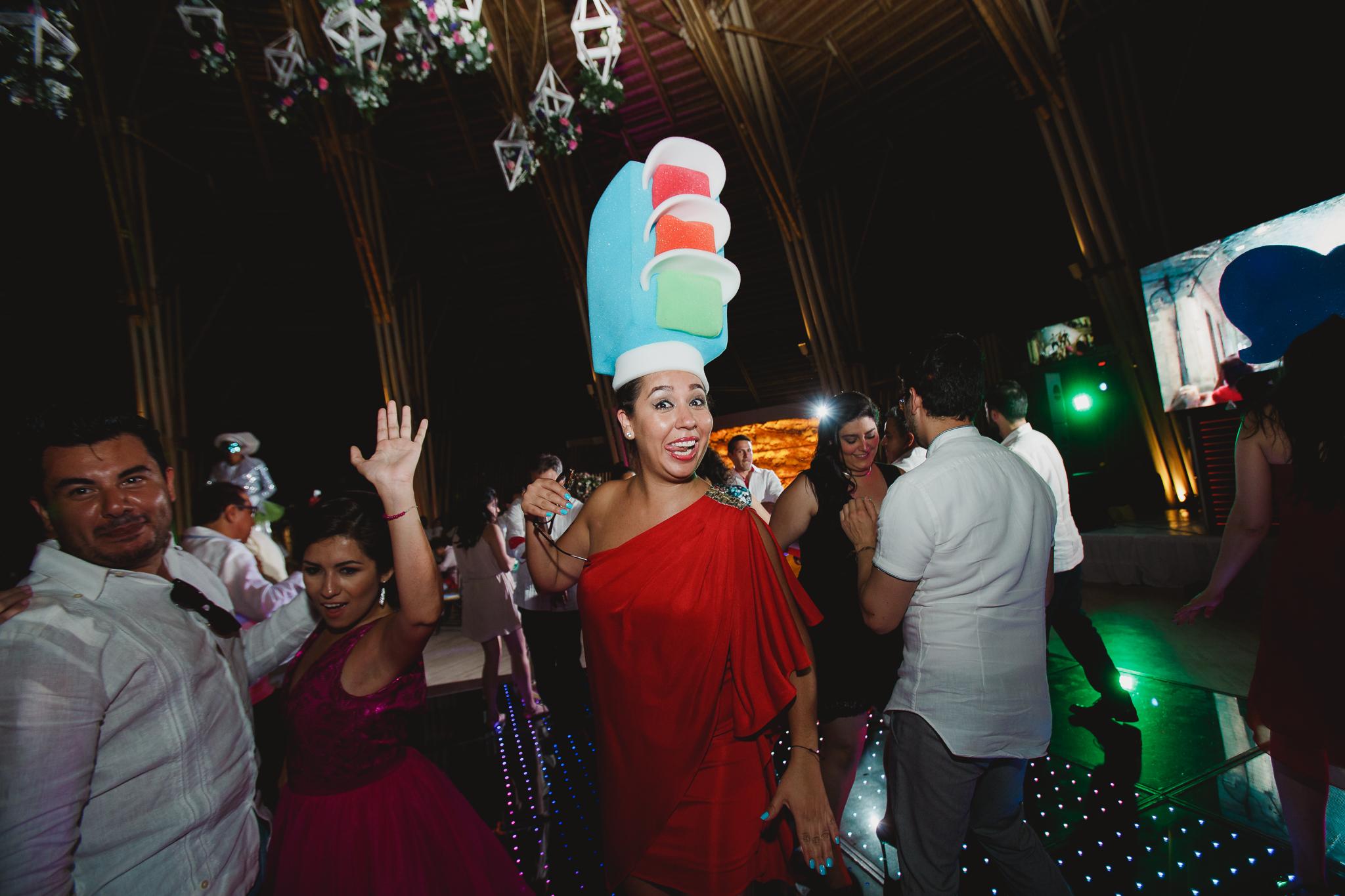 Danny and Hector Blog_ Jardines de Mexico_ Destination Wedding_ Elizalde Photography (197 of 265).jpg
