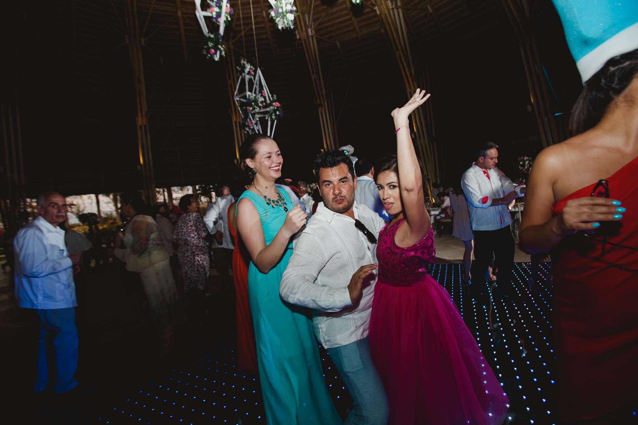 Danny and Hector Blog_ Jardines de Mexico_ Destination Wedding_ Elizalde Photography (198 of 265).jpg