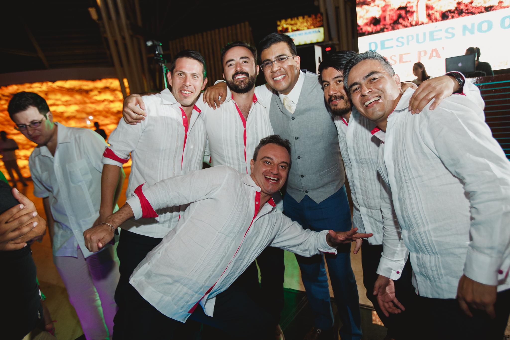 Danny and Hector Blog_ Jardines de Mexico_ Destination Wedding_ Elizalde Photography (199 of 265).jpg