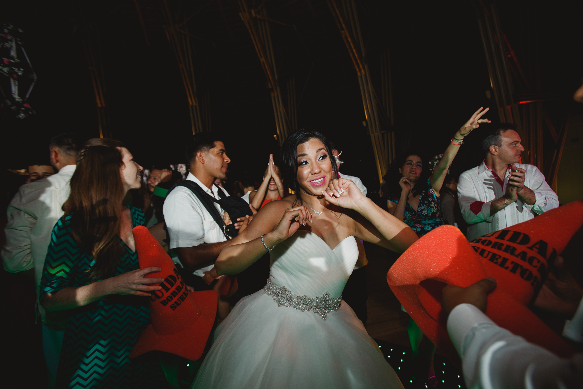 Danny and Hector Blog_ Jardines de Mexico_ Destination Wedding_ Elizalde Photography (200 of 265).jpg