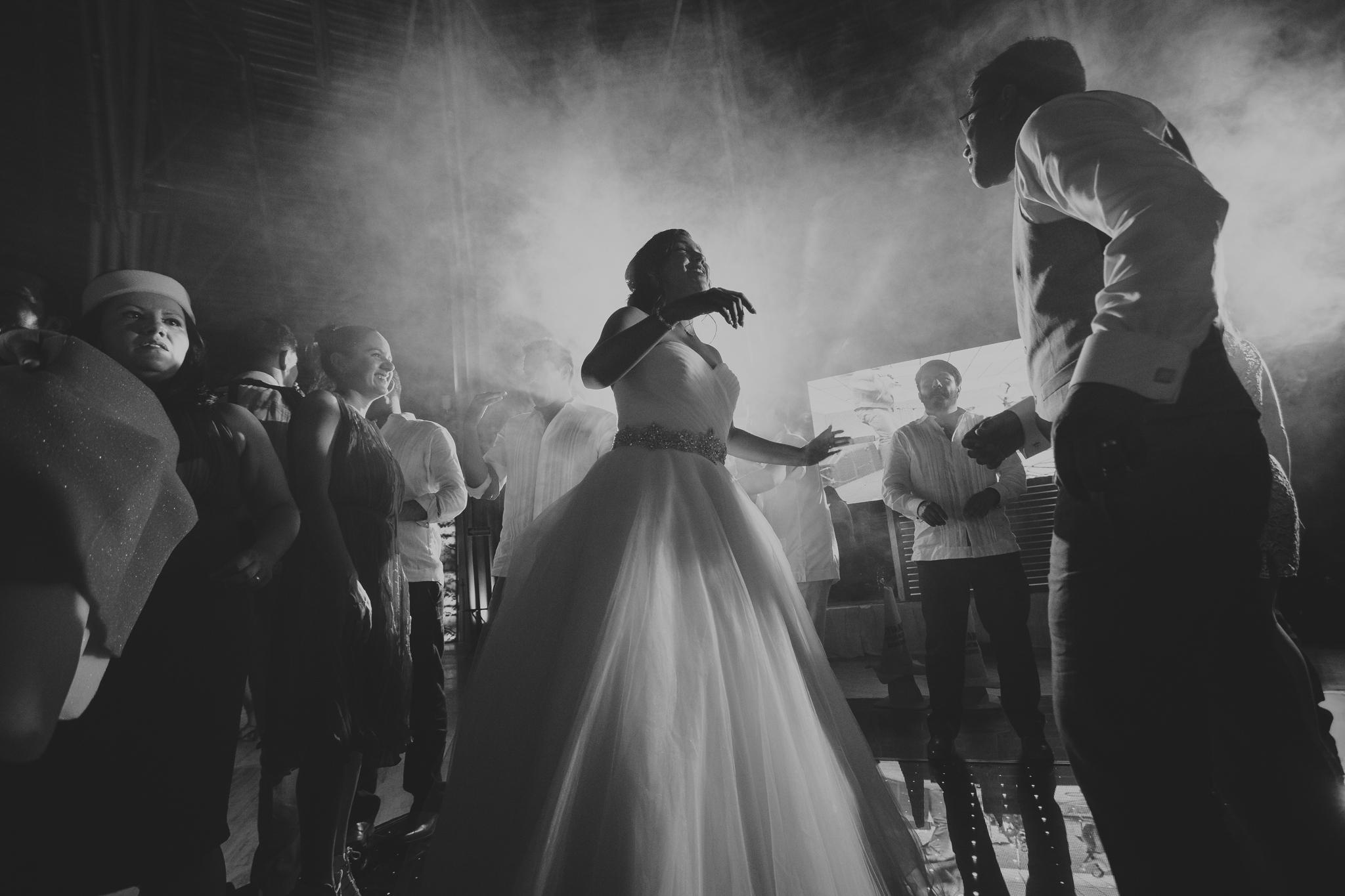 Danny and Hector Blog_ Jardines de Mexico_ Destination Wedding_ Elizalde Photography (203 of 265).jpg