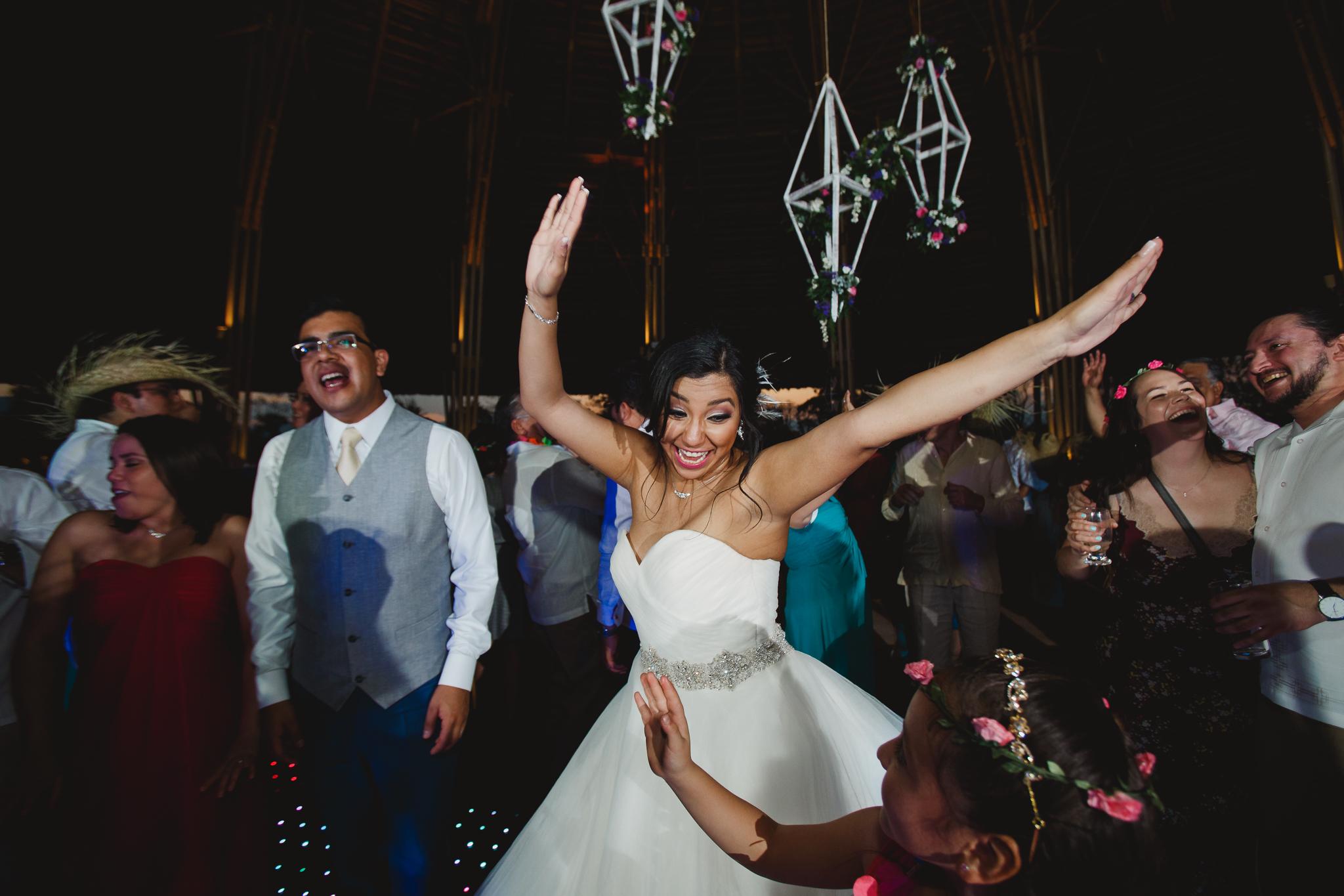 Danny and Hector Blog_ Jardines de Mexico_ Destination Wedding_ Elizalde Photography (205 of 265).jpg
