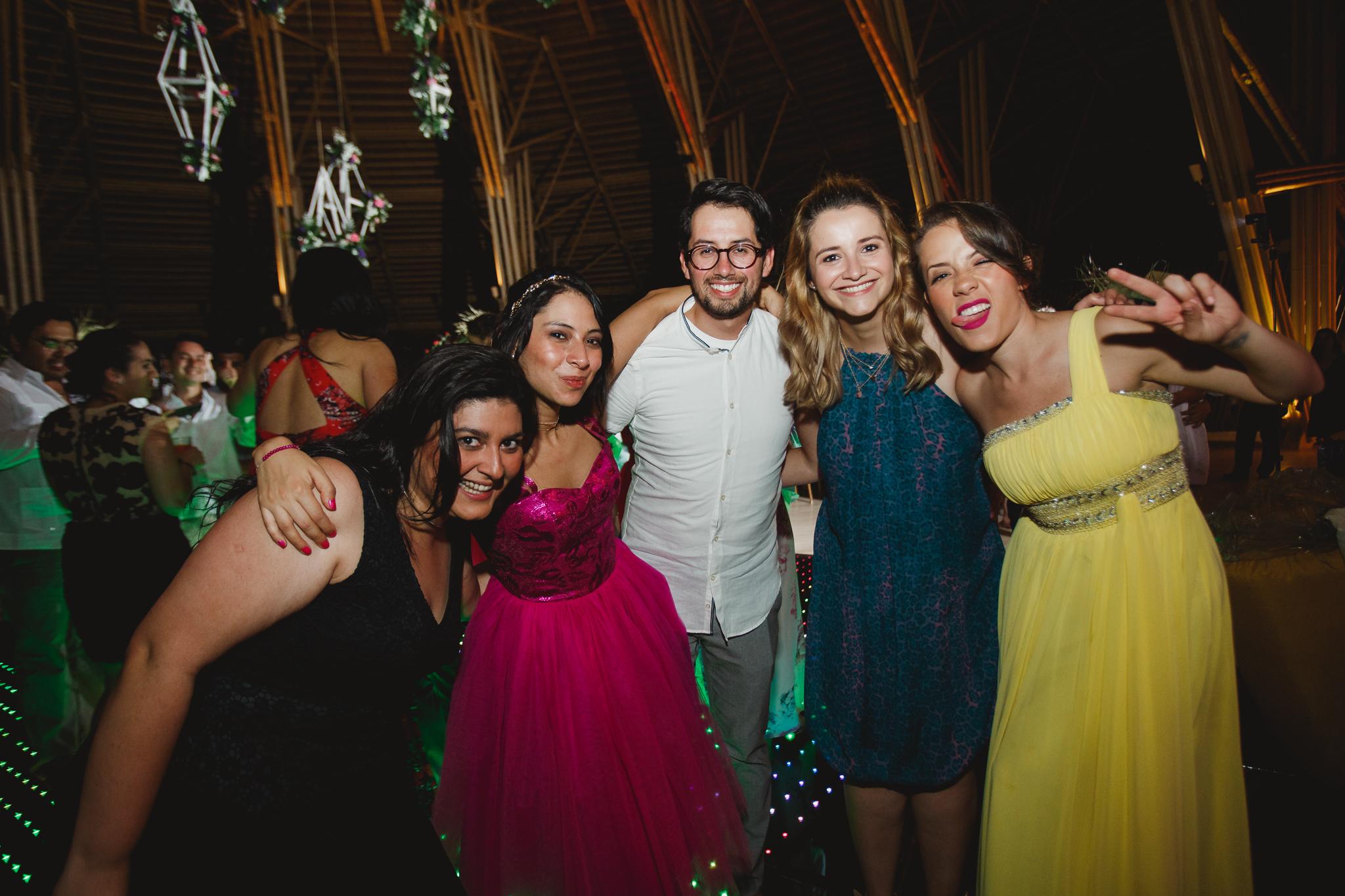 Danny and Hector Blog_ Jardines de Mexico_ Destination Wedding_ Elizalde Photography (204 of 265).jpg