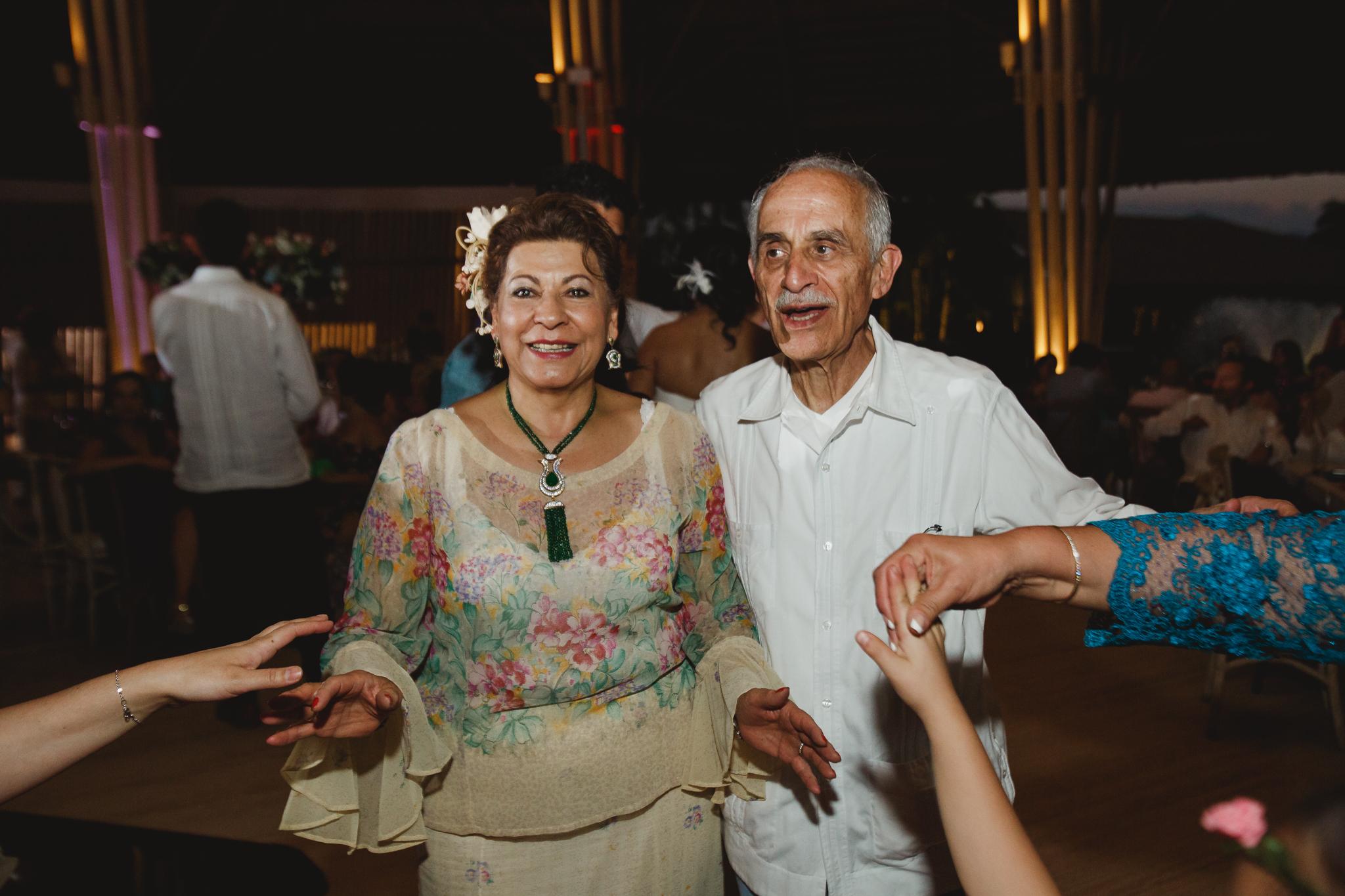 Danny and Hector Blog_ Jardines de Mexico_ Destination Wedding_ Elizalde Photography (206 of 265).jpg