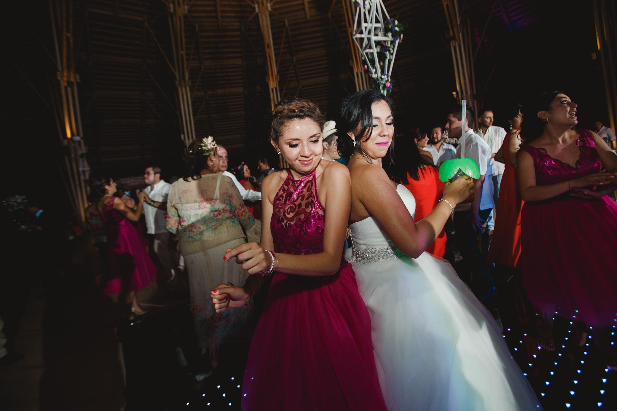 Danny and Hector Blog_ Jardines de Mexico_ Destination Wedding_ Elizalde Photography (209 of 265).jpg