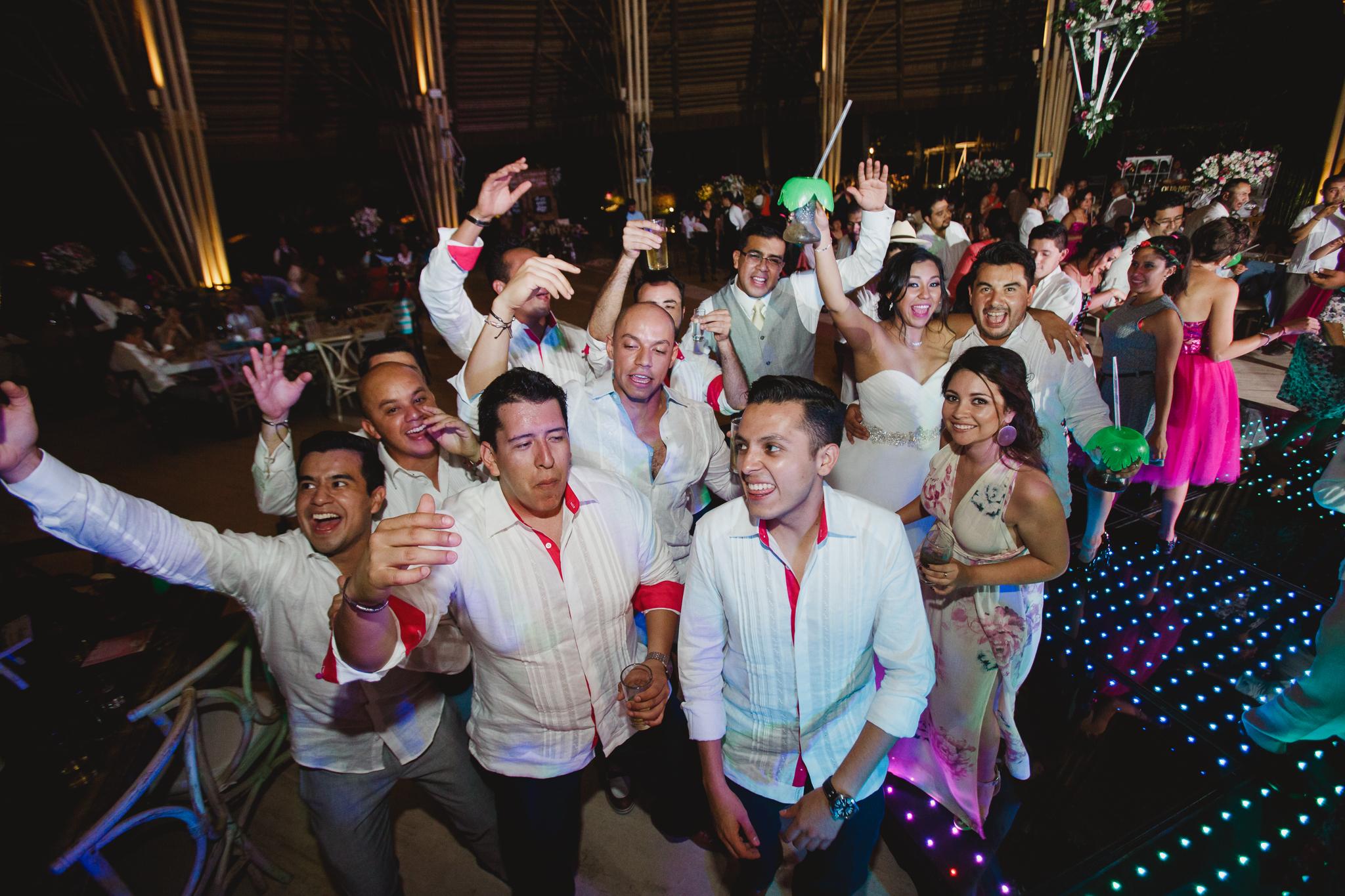Danny and Hector Blog_ Jardines de Mexico_ Destination Wedding_ Elizalde Photography (208 of 265).jpg