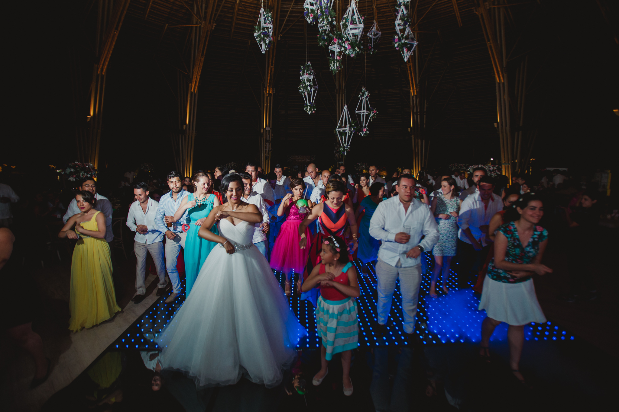 Danny and Hector Blog_ Jardines de Mexico_ Destination Wedding_ Elizalde Photography (211 of 265).jpg