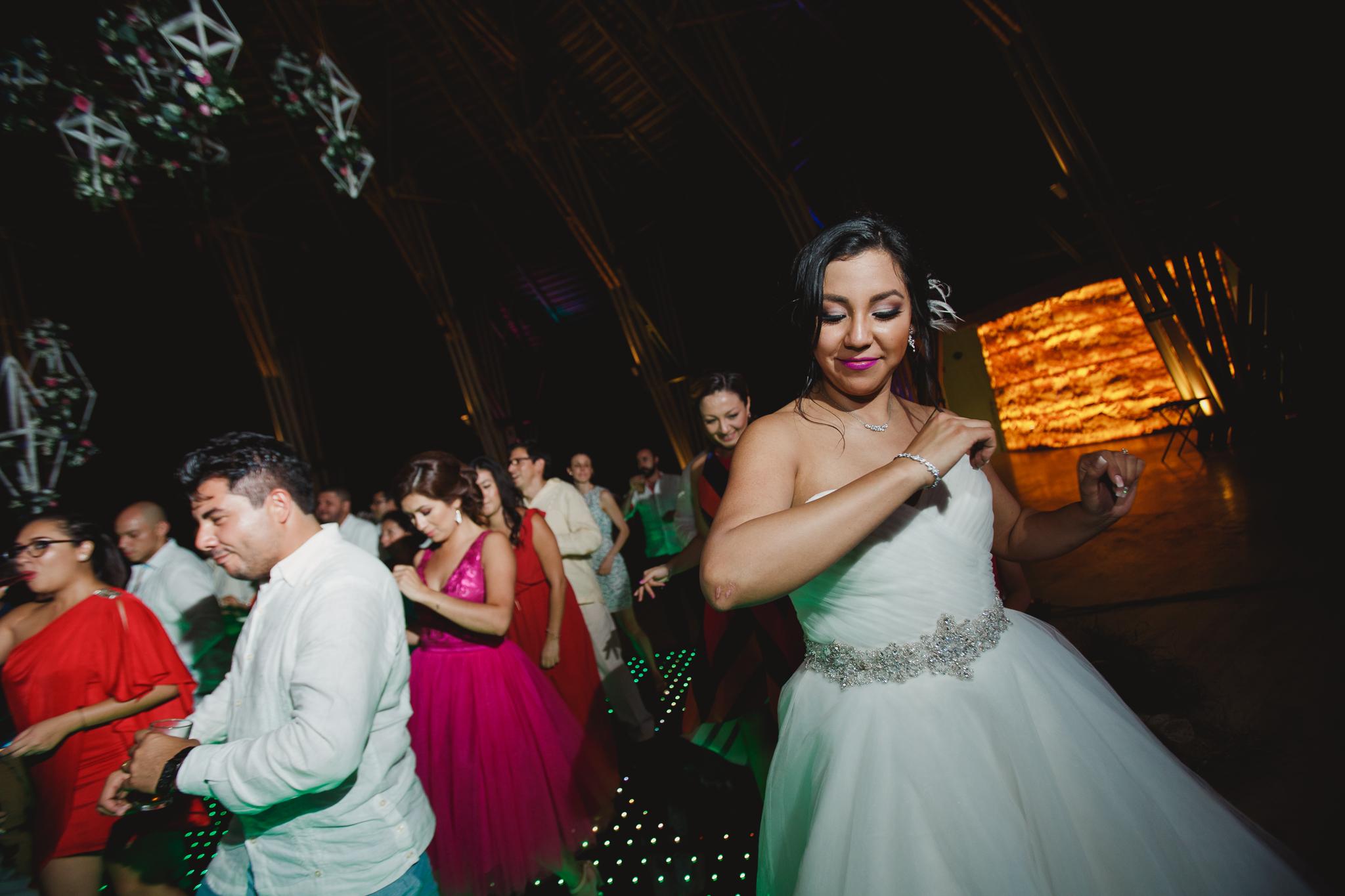 Danny and Hector Blog_ Jardines de Mexico_ Destination Wedding_ Elizalde Photography (212 of 265).jpg