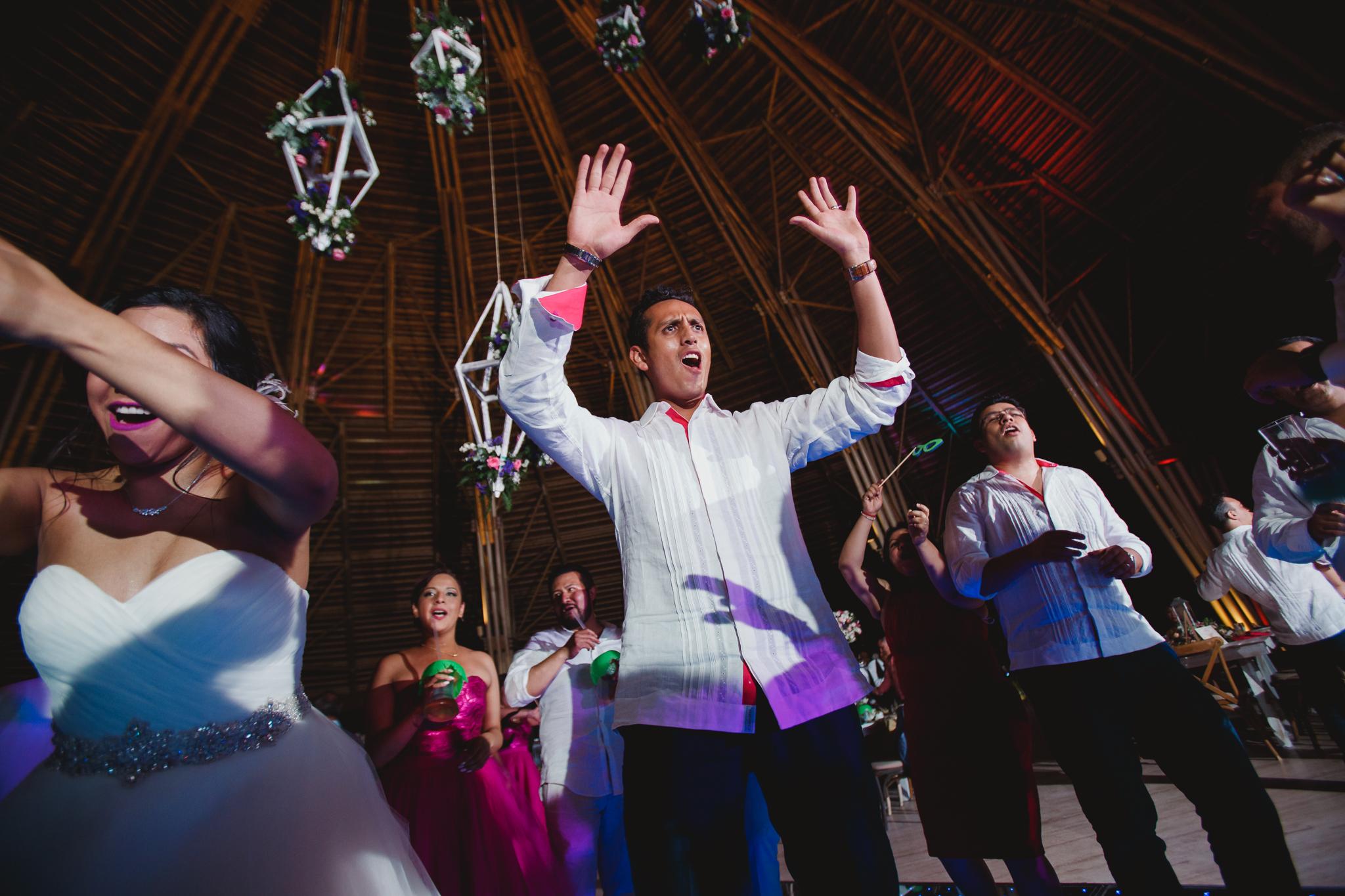 Danny and Hector Blog_ Jardines de Mexico_ Destination Wedding_ Elizalde Photography (213 of 265).jpg