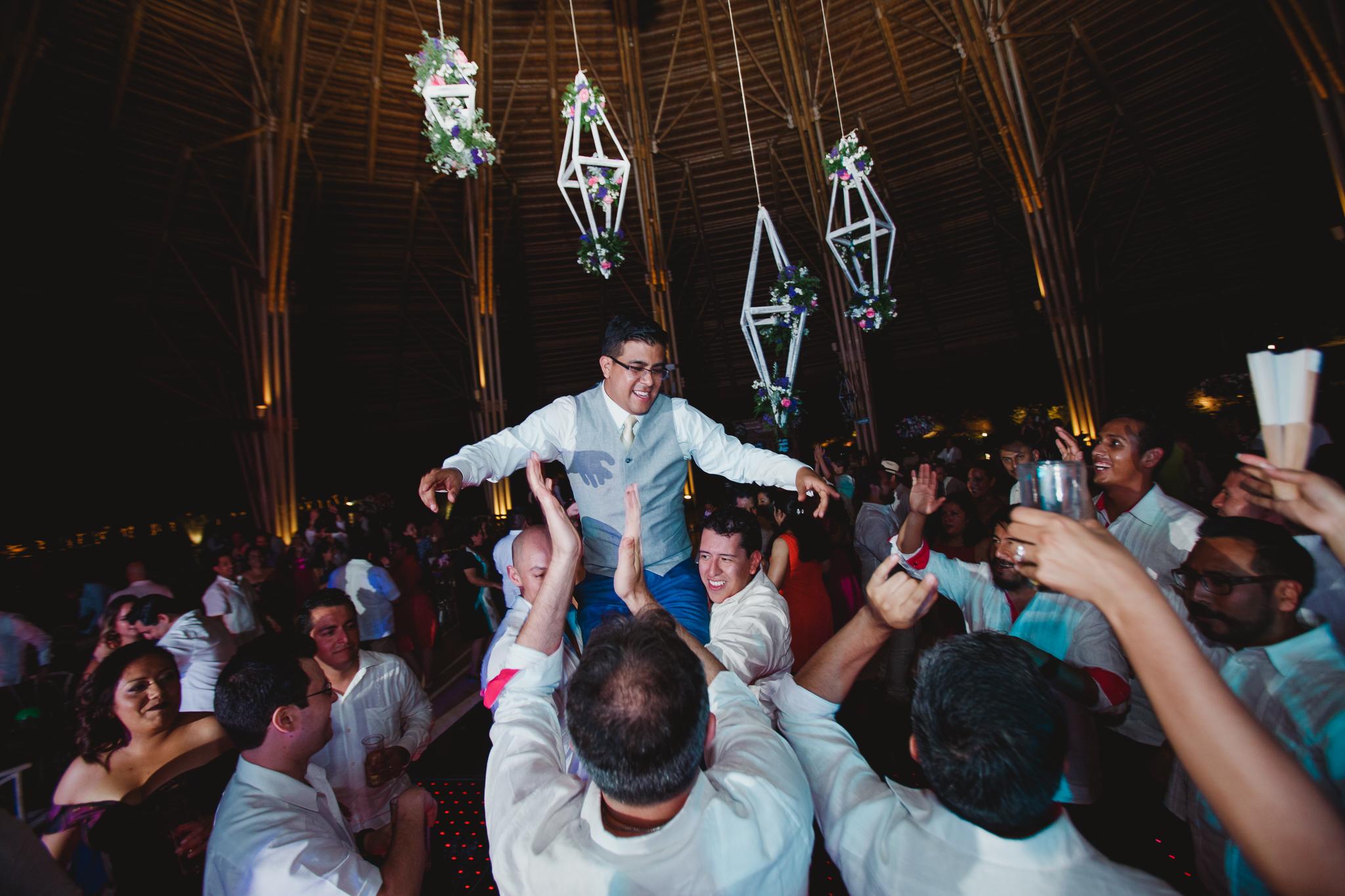 Danny and Hector Blog_ Jardines de Mexico_ Destination Wedding_ Elizalde Photography (214 of 265).jpg