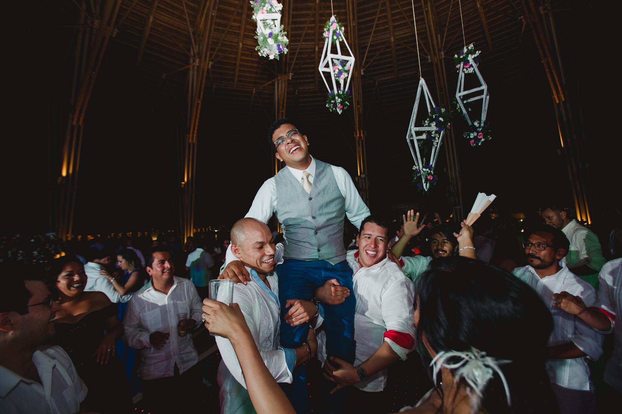 Danny and Hector Blog_ Jardines de Mexico_ Destination Wedding_ Elizalde Photography (215 of 265).jpg