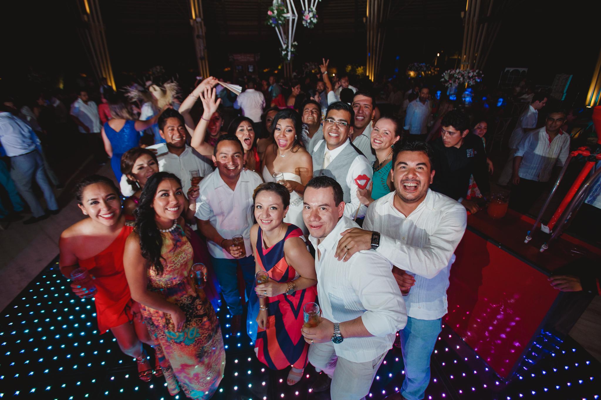 Danny and Hector Blog_ Jardines de Mexico_ Destination Wedding_ Elizalde Photography (216 of 265).jpg