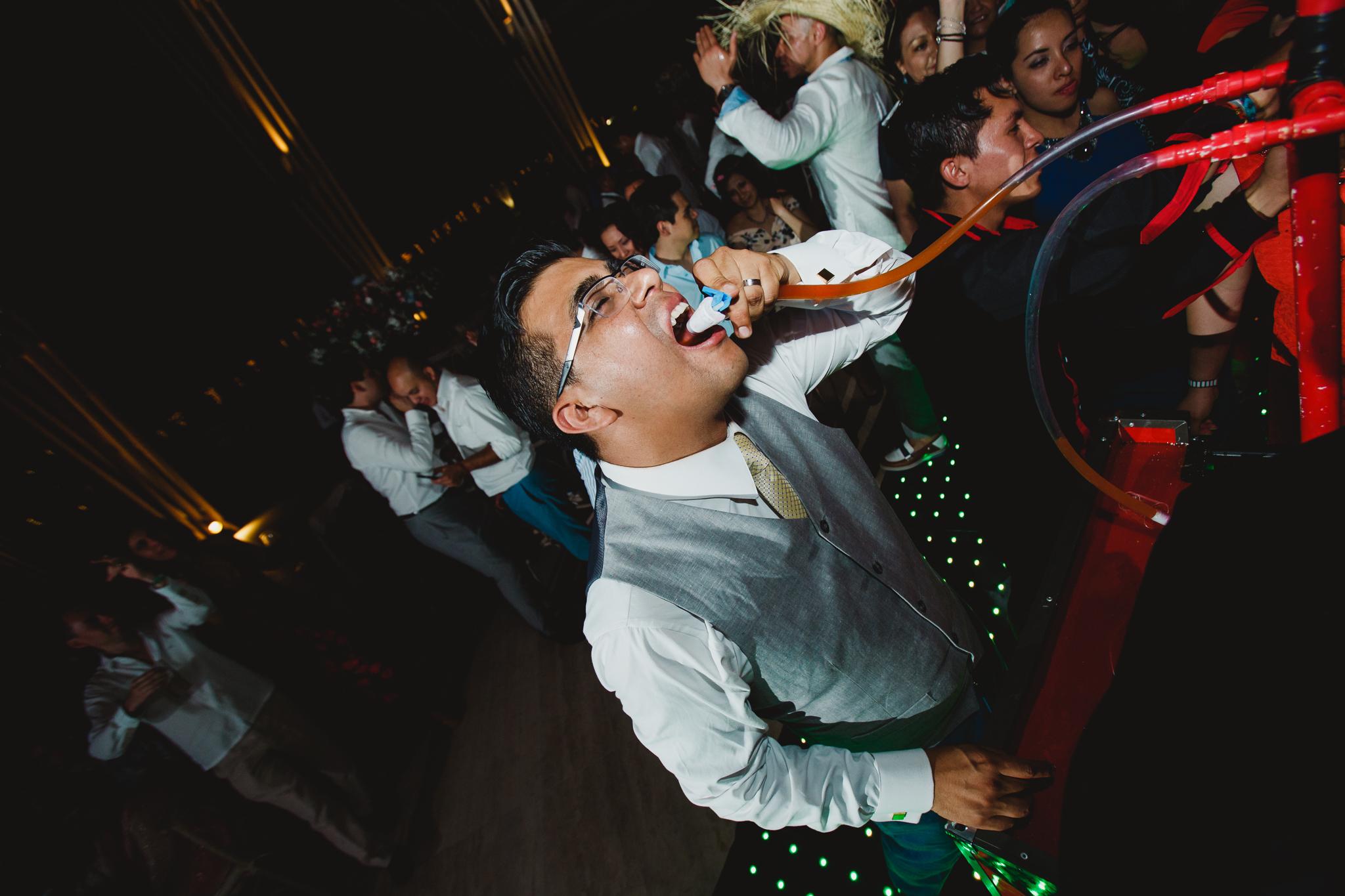Danny and Hector Blog_ Jardines de Mexico_ Destination Wedding_ Elizalde Photography (218 of 265).jpg