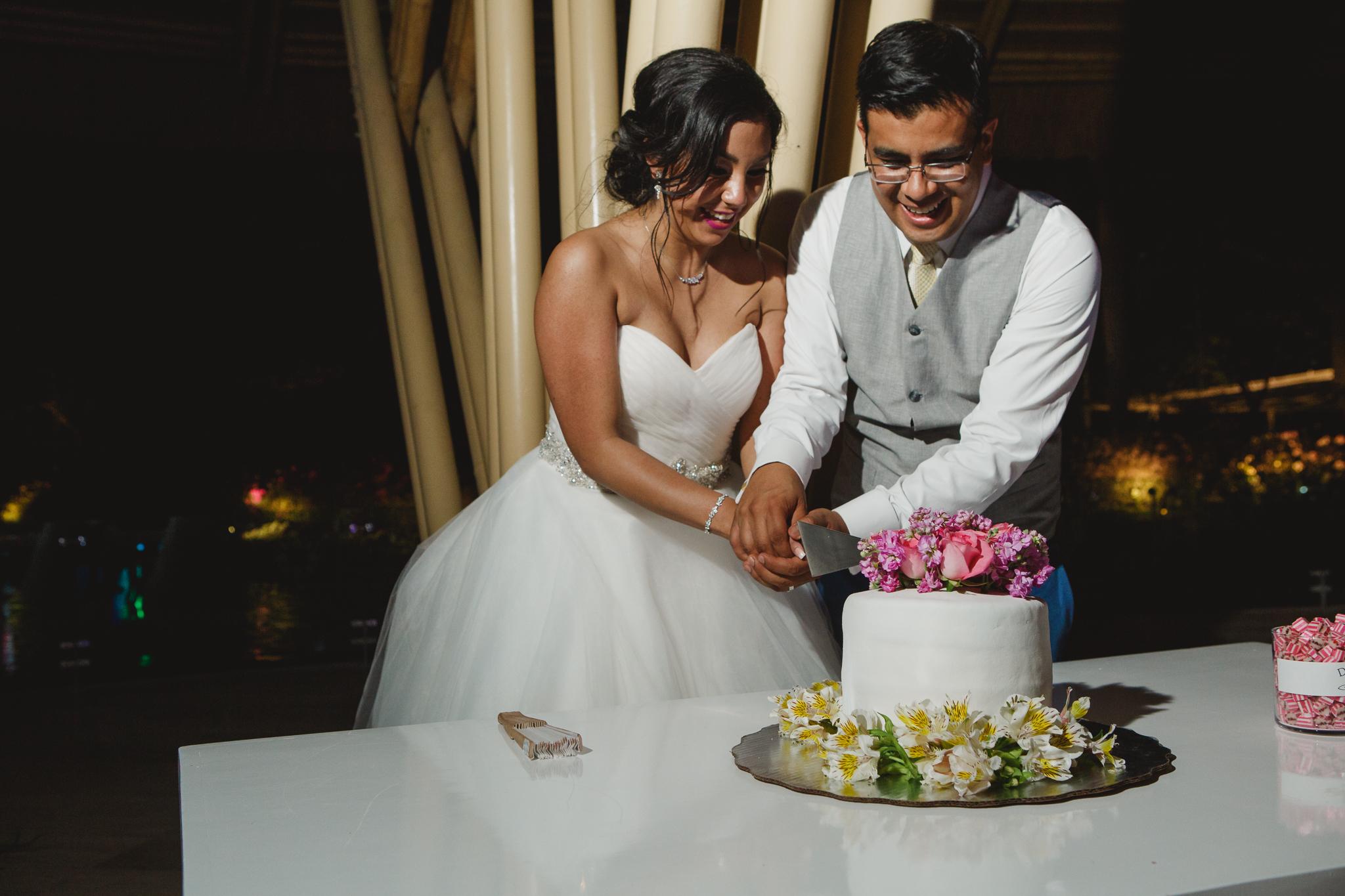 Danny and Hector Blog_ Jardines de Mexico_ Destination Wedding_ Elizalde Photography (219 of 265).jpg
